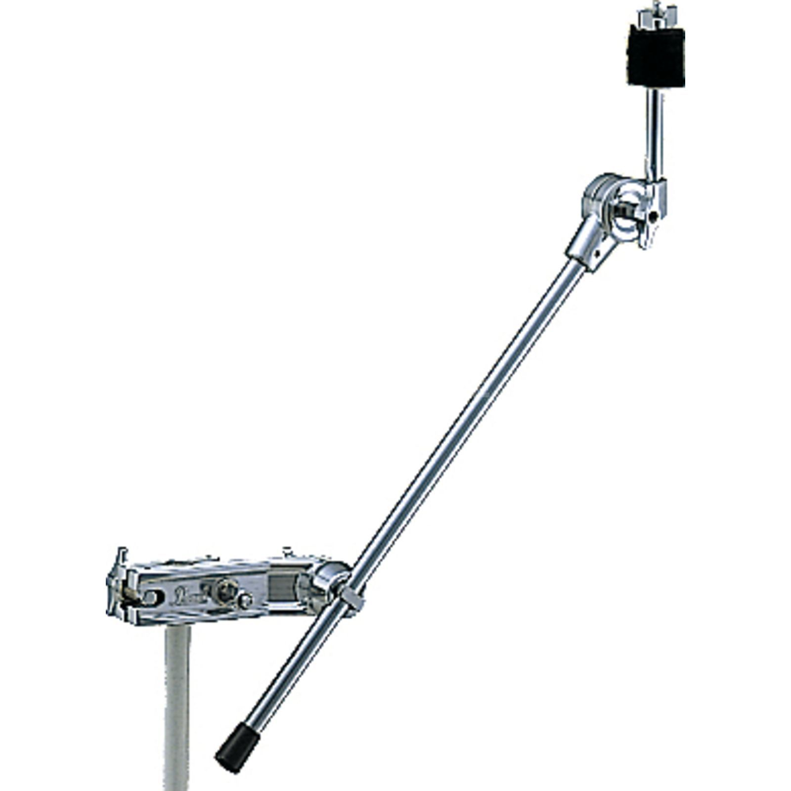 Pearl Cymbal Boom Arm CH-70  Produktbillede