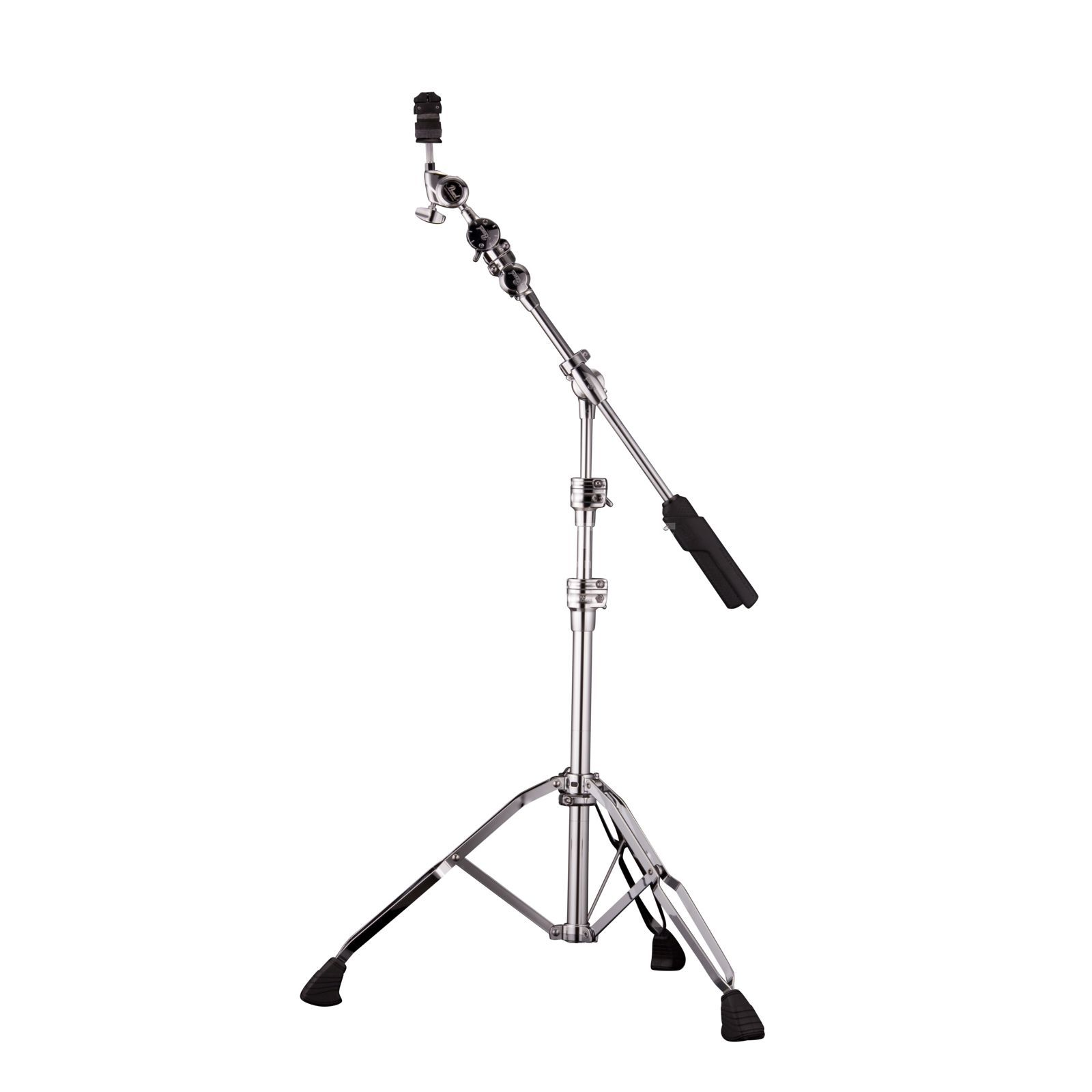 Pearl Cymbal Boom Stand BC-2030, B-Stock Produktbillede