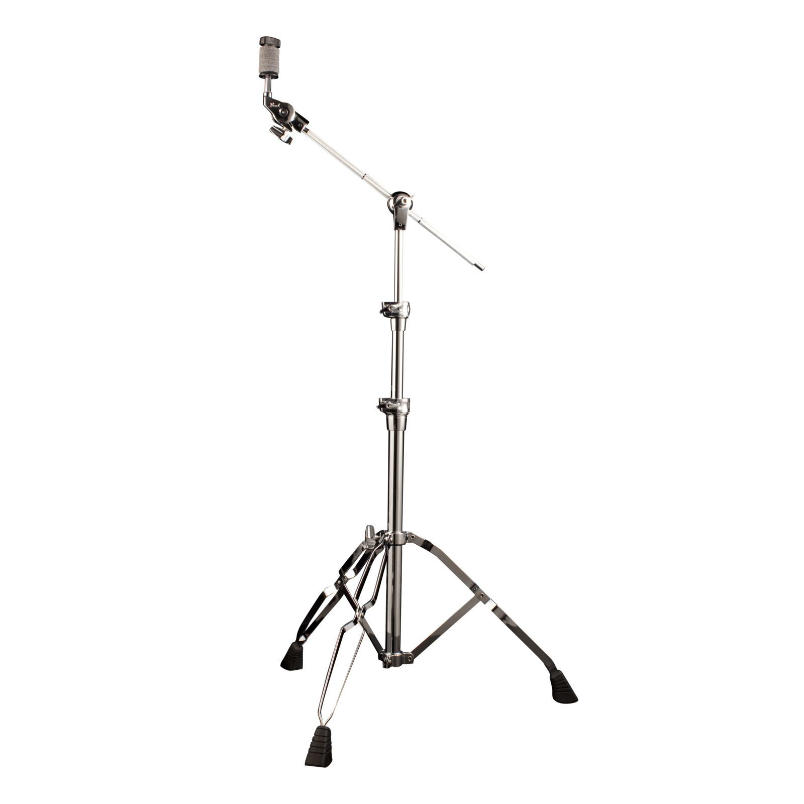 Pearl Cymbal Boom Stand BC-930  Produktbillede