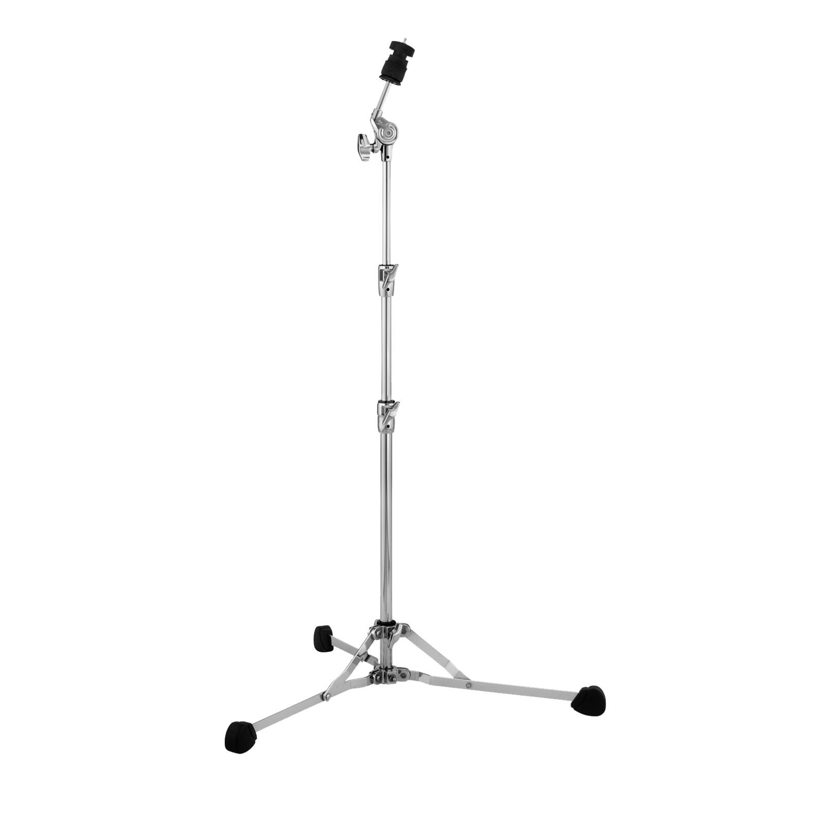 Pearl Cymbal Stand C-150S Productafbeelding