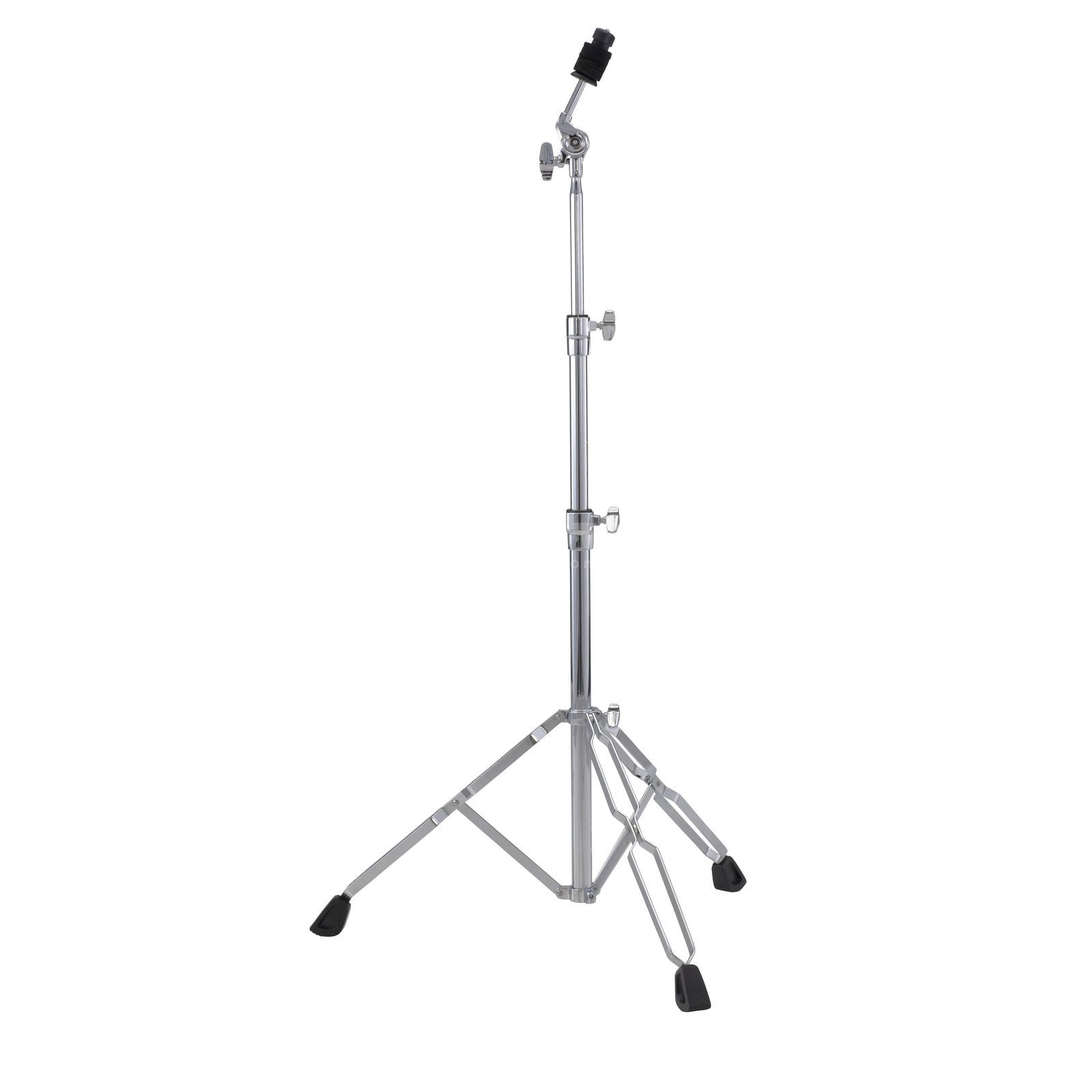 Pearl Cymbal Stand C-830  Produktbillede