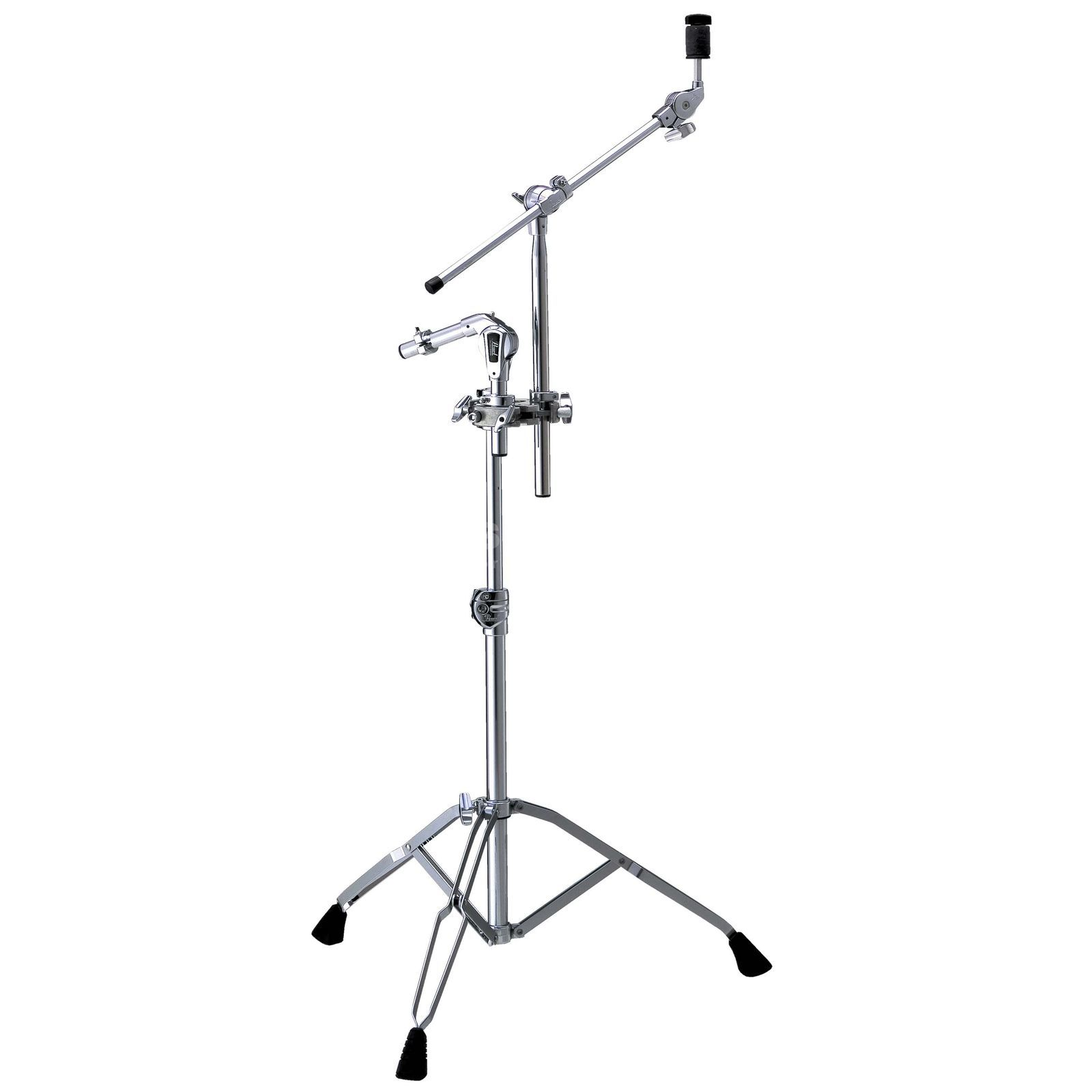 Pearl Cymbal/Tom Stand TC-900  Produktbillede
