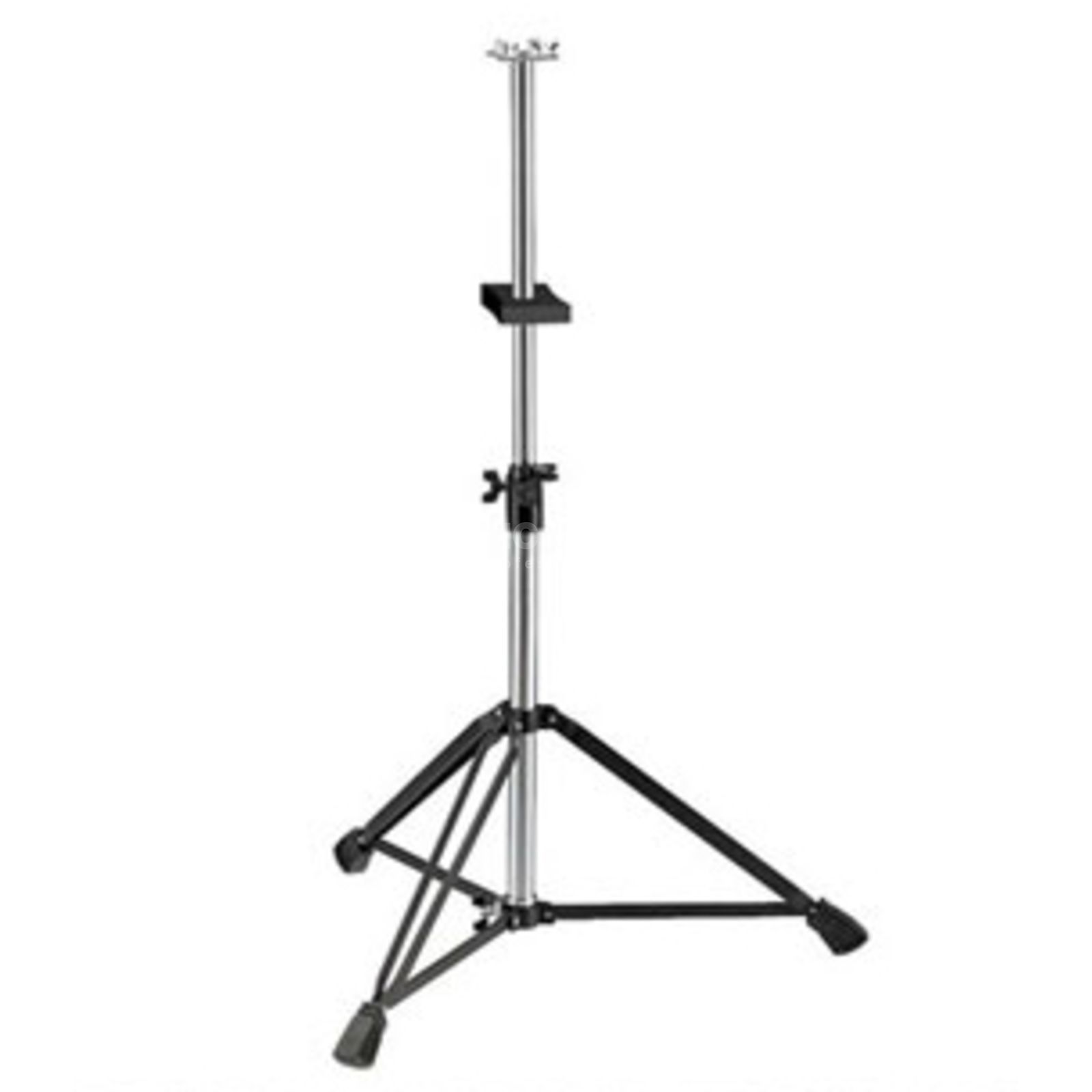 Pearl Double Conga Stand PC-300W, Quick Release Produktbillede