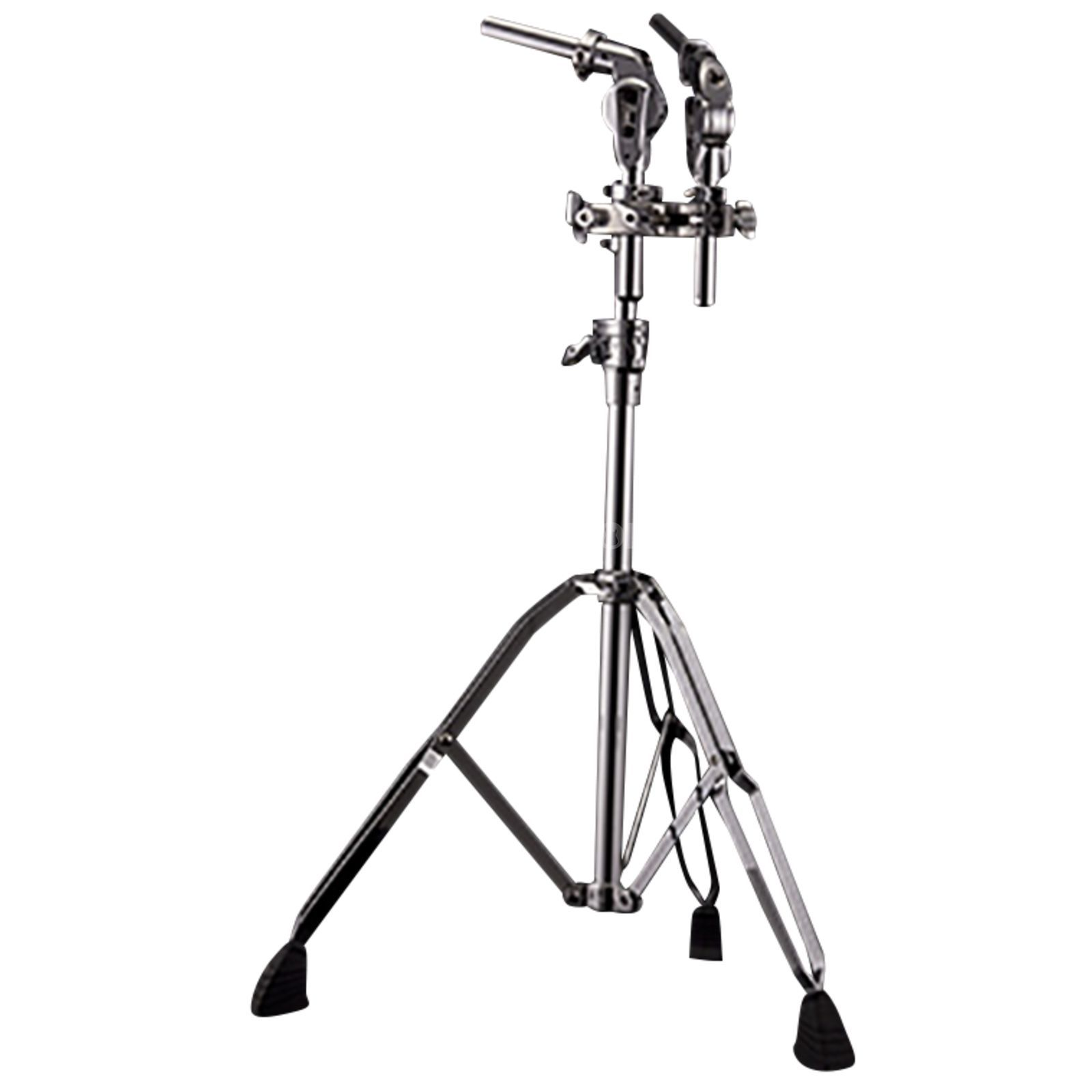 Pearl Double Tom Stand T-1030  Produktbillede