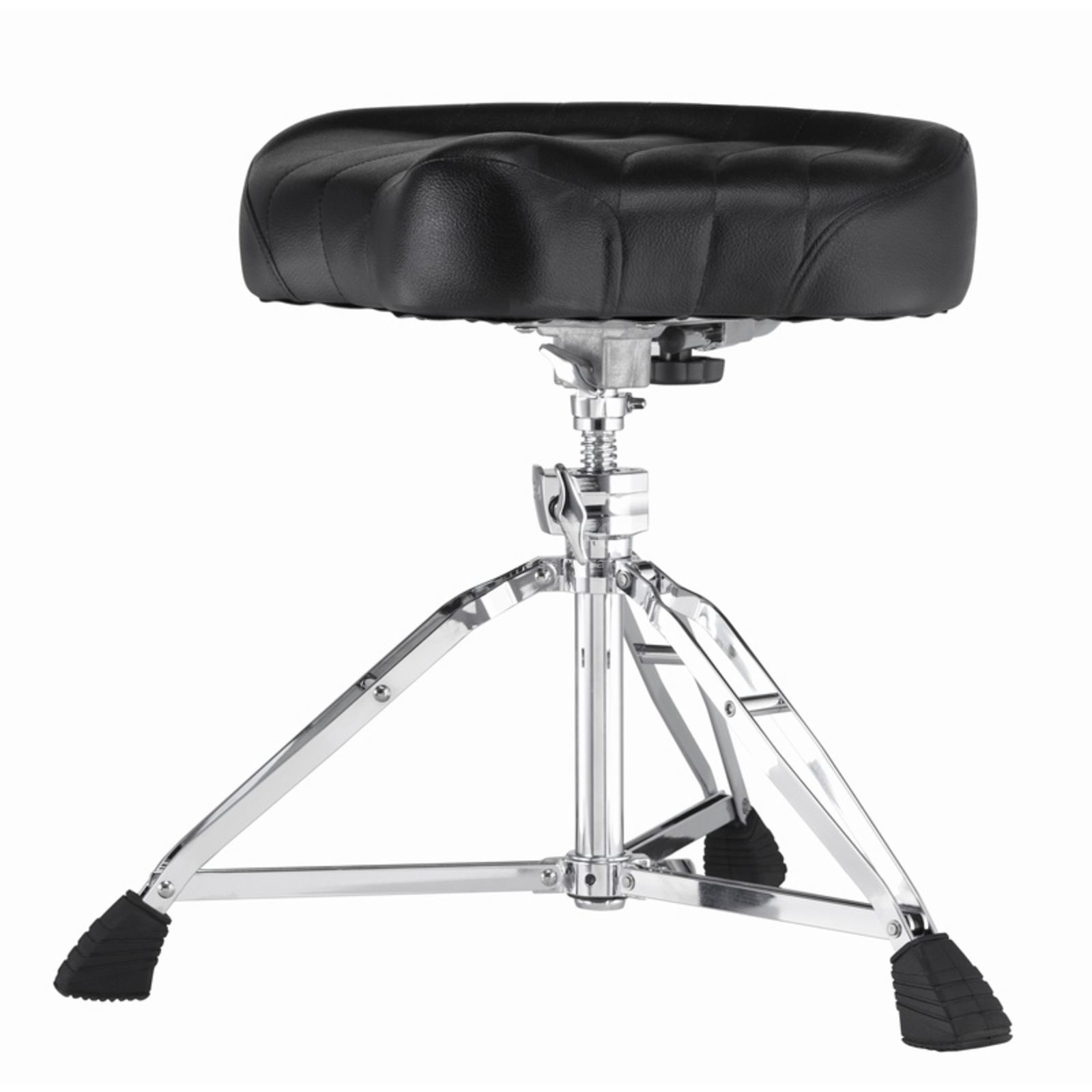 Pearl Drum Throne D-2500 Produktbillede
