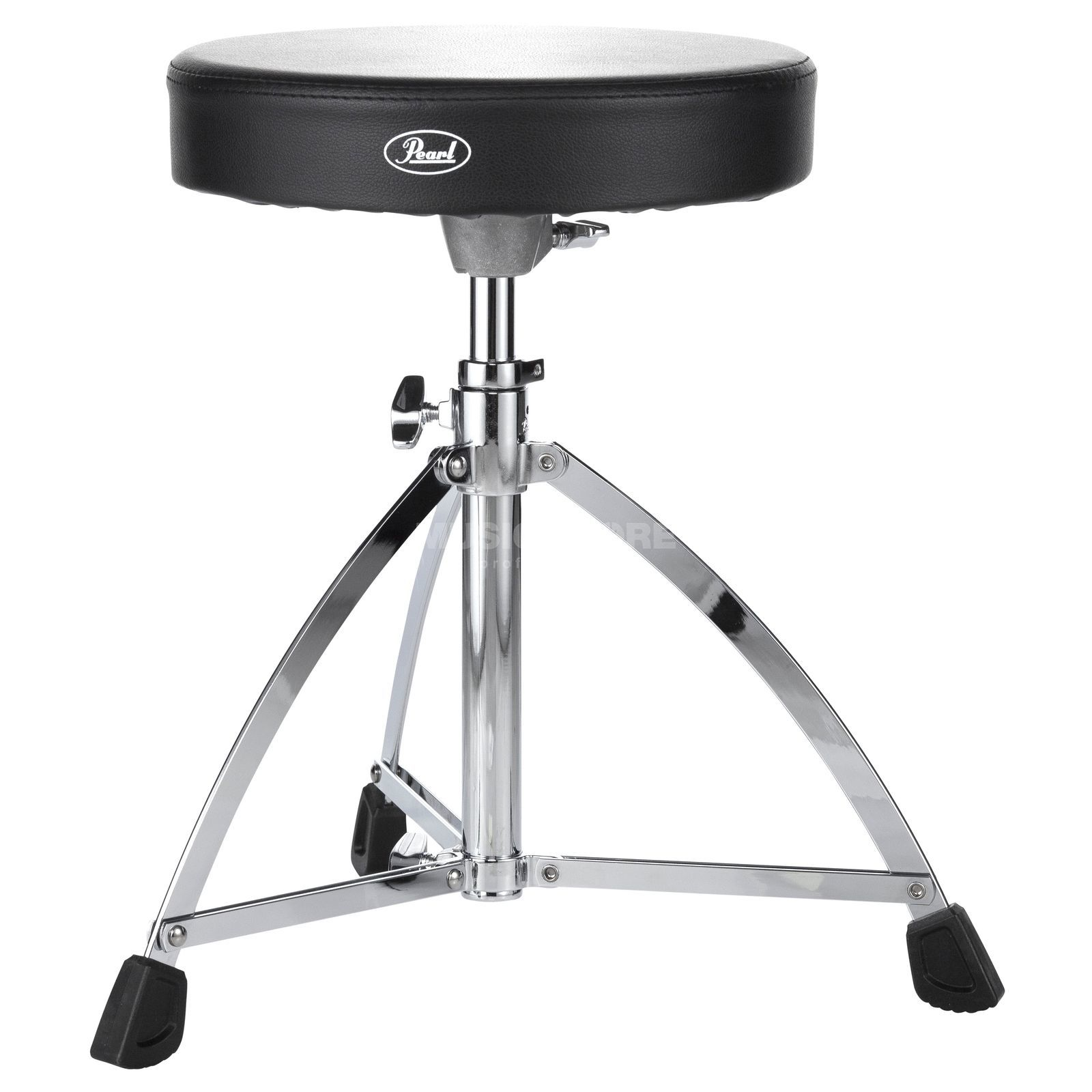 Pearl Drum Throne D-730S  Produktbillede