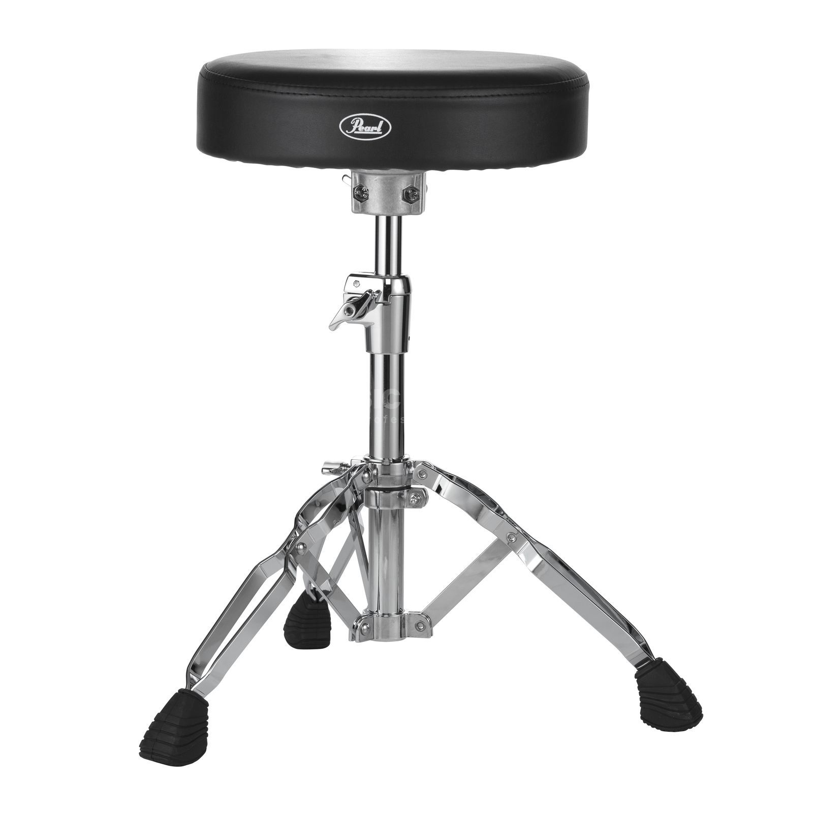 Pearl Drum Throne D-930 Product Image