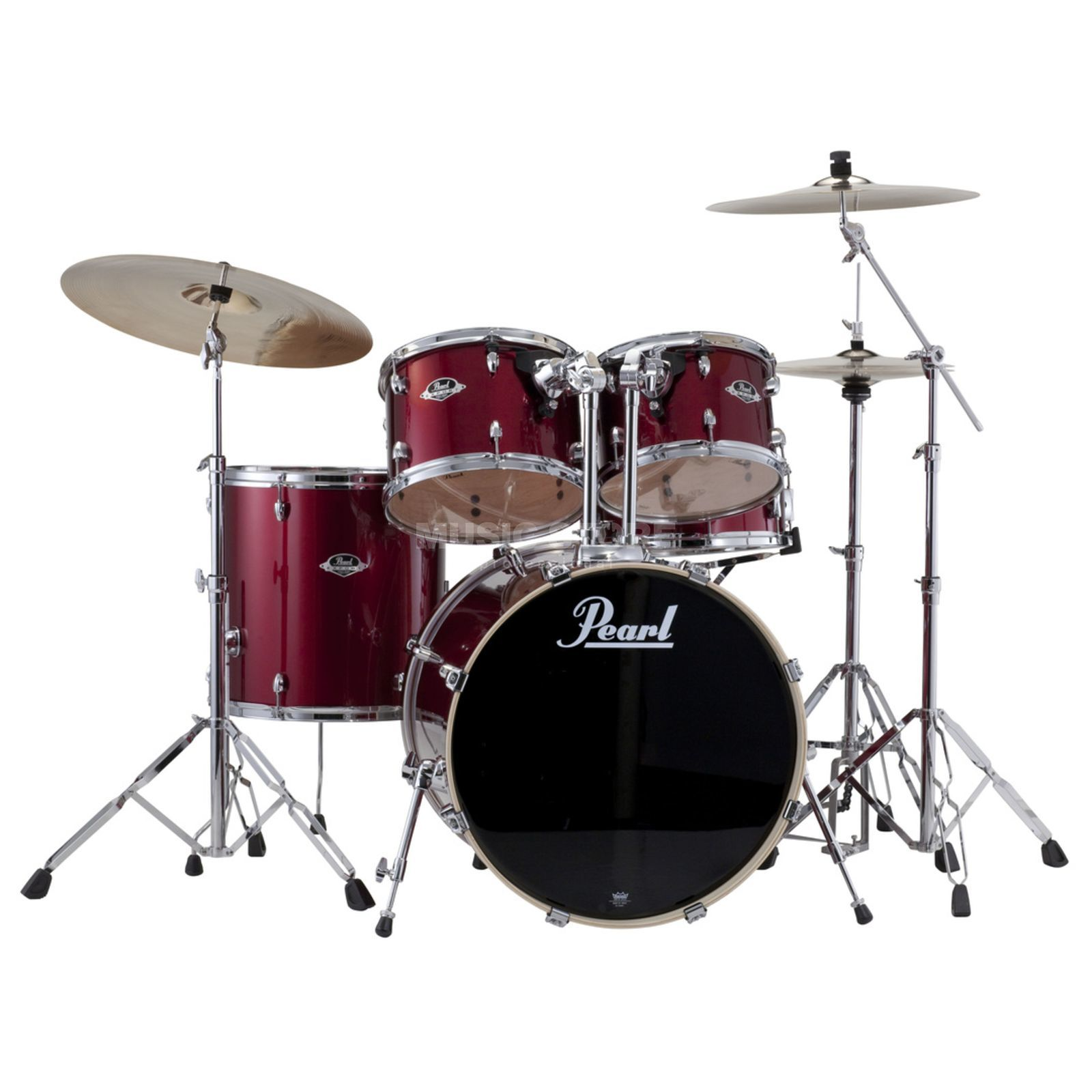 Pearl Export EXX725SBR/C, Red Wine #91 Produktbild
