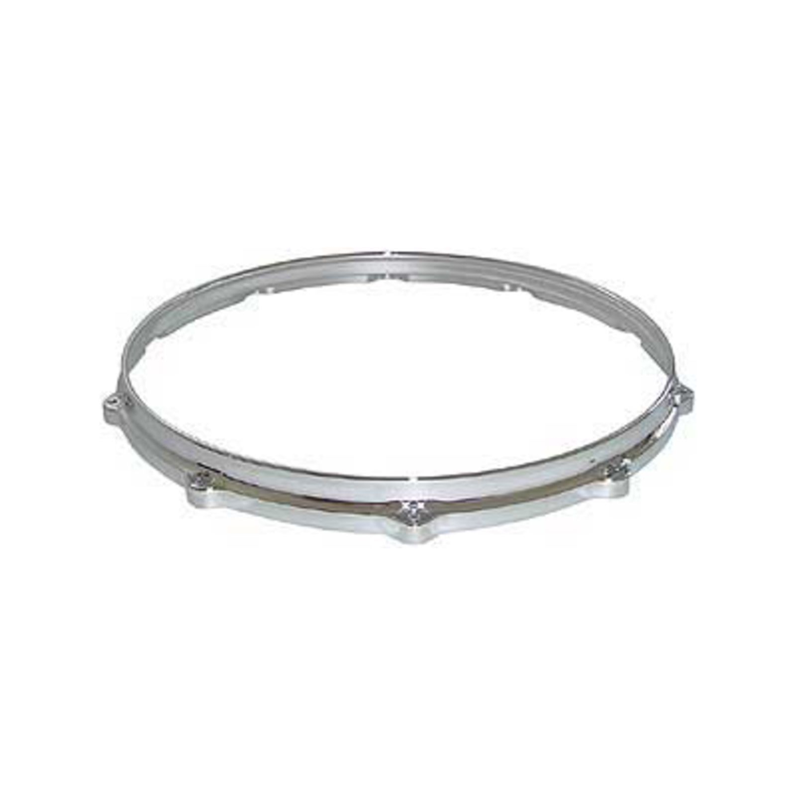 "Pearl Master Cast Hoop 10"" 6-Hole Product Image"