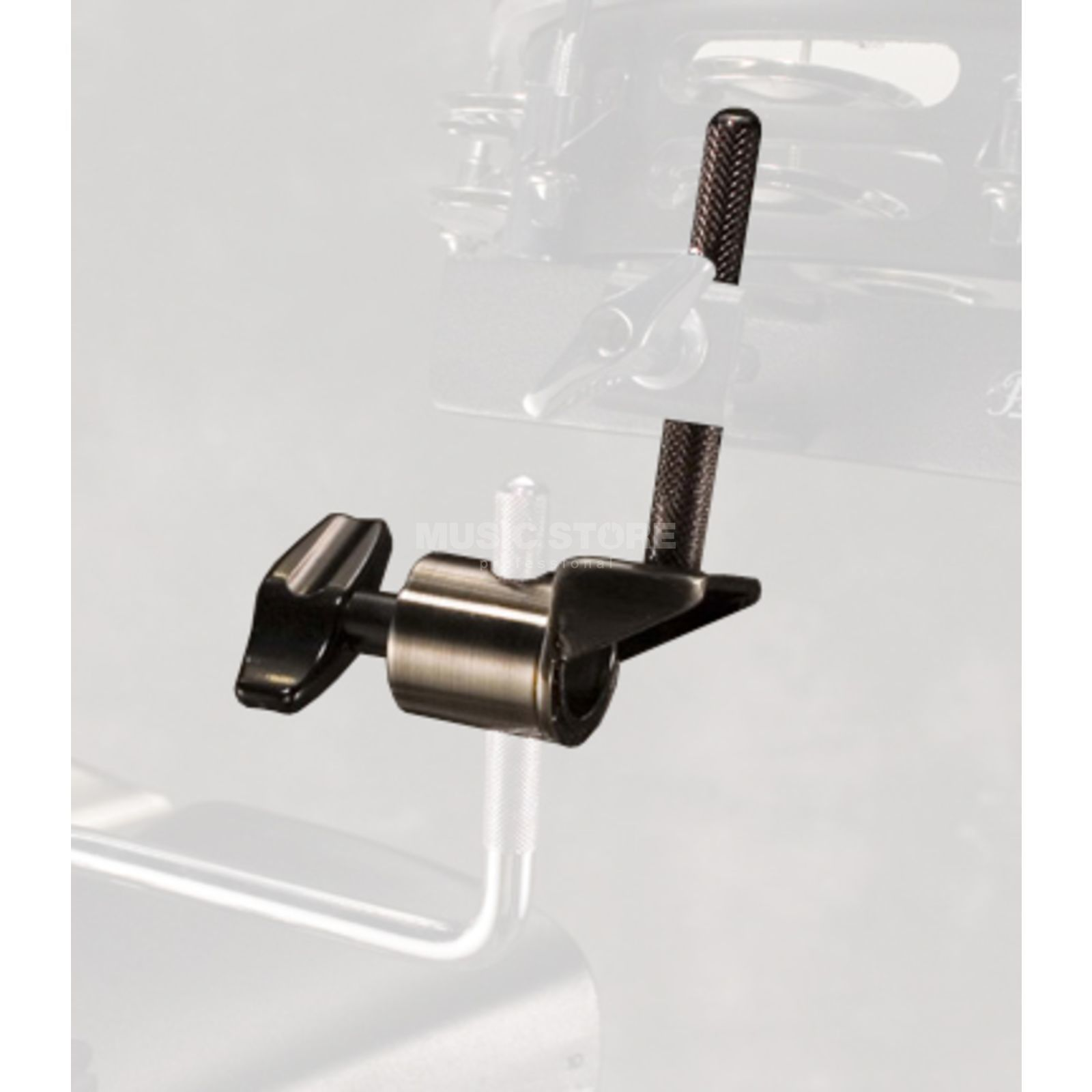 Pearl Percussion Holder PPS-27, rotatable Produktbillede