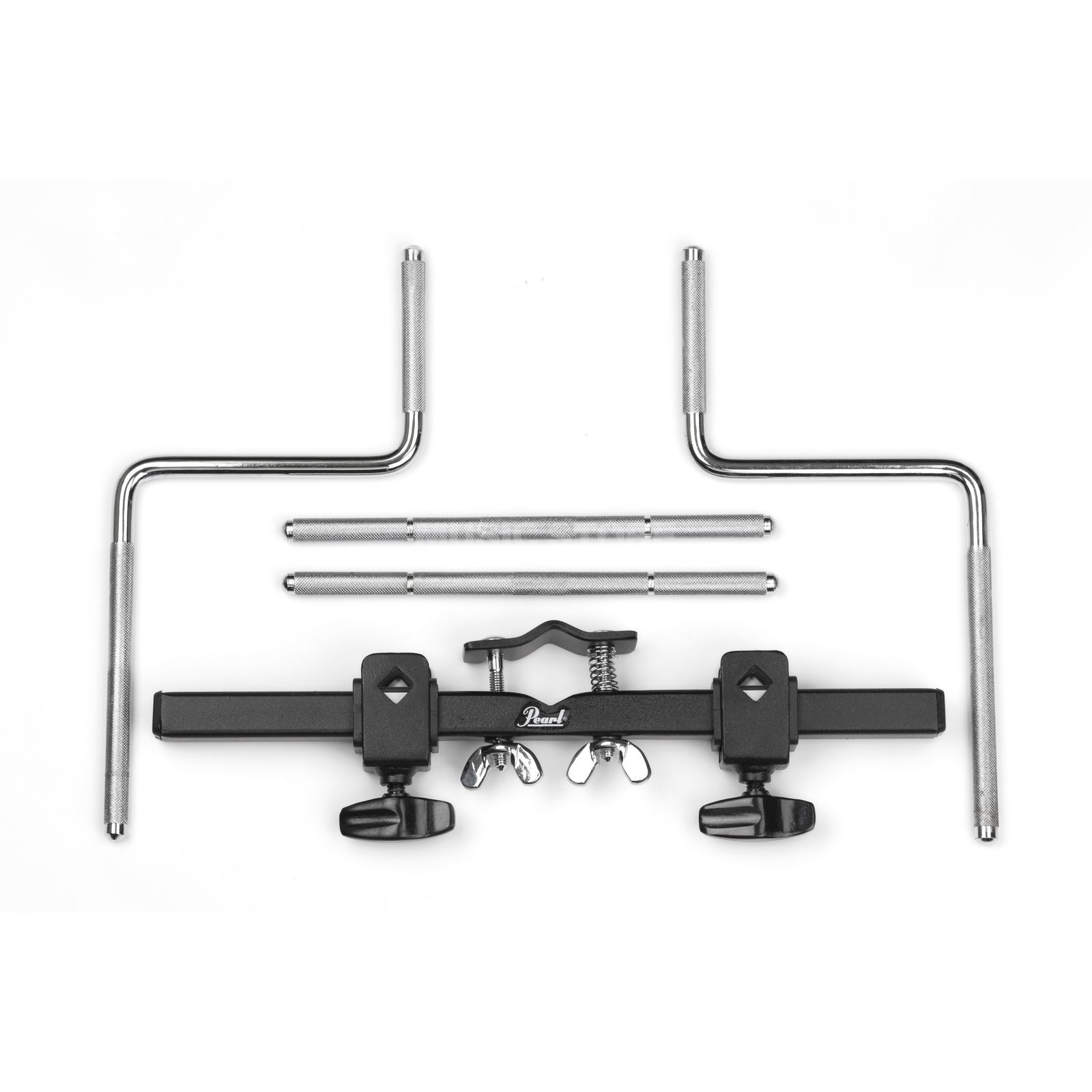 Pearl Percussion Holder PPS-81  Produktbillede