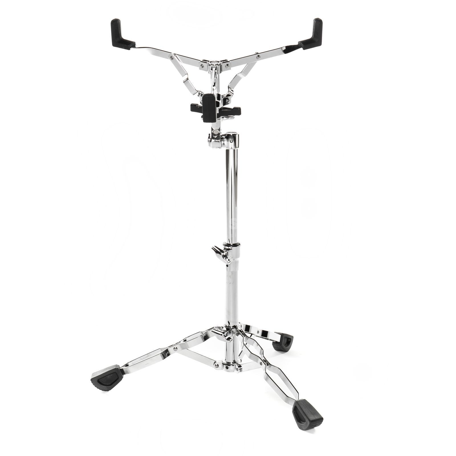 Pearl Snare Stand S-830  Product Image