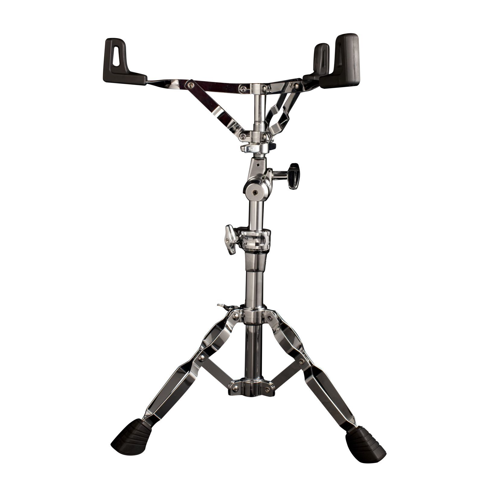 Pearl Snare Stand S-930  Produktbillede