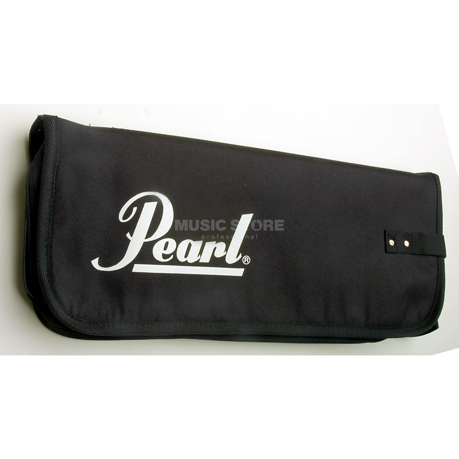 Pearl StickBag  Productafbeelding