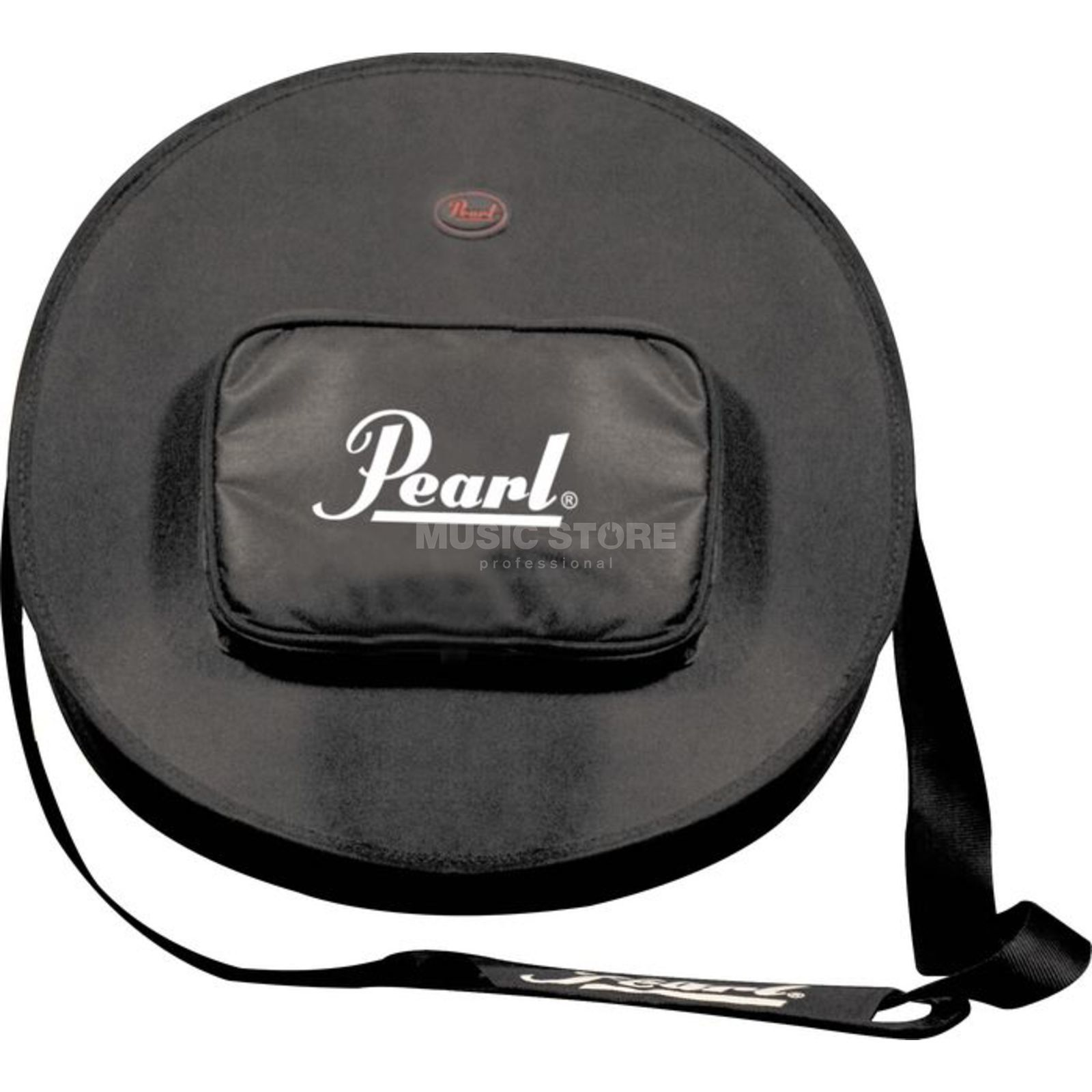 Pearl Travel Conga Bag PSC-1175TC  Produktbillede