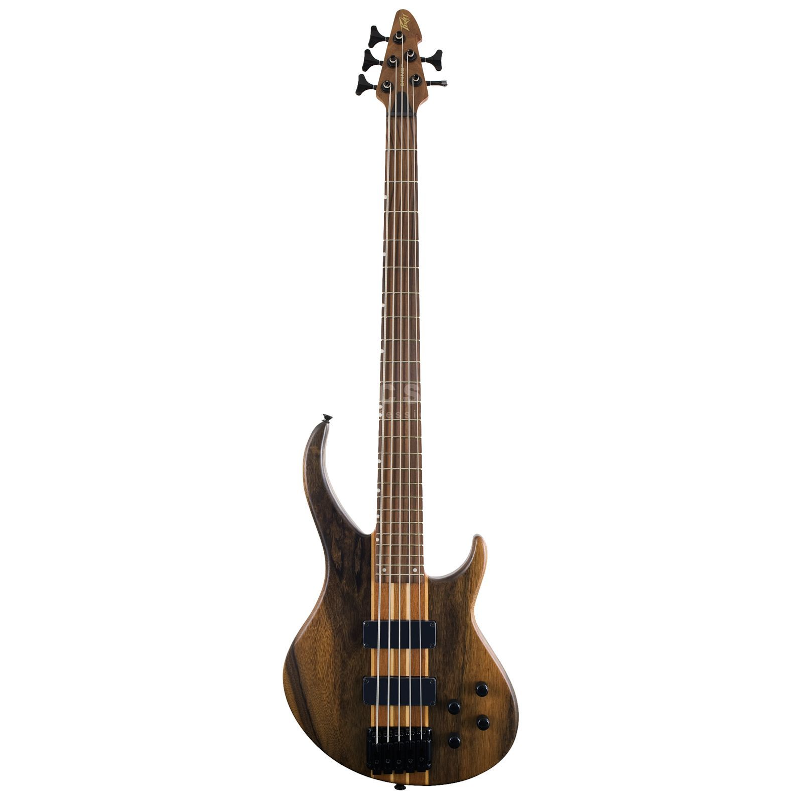 Peavey Grind Bass 5 NTB Product Image