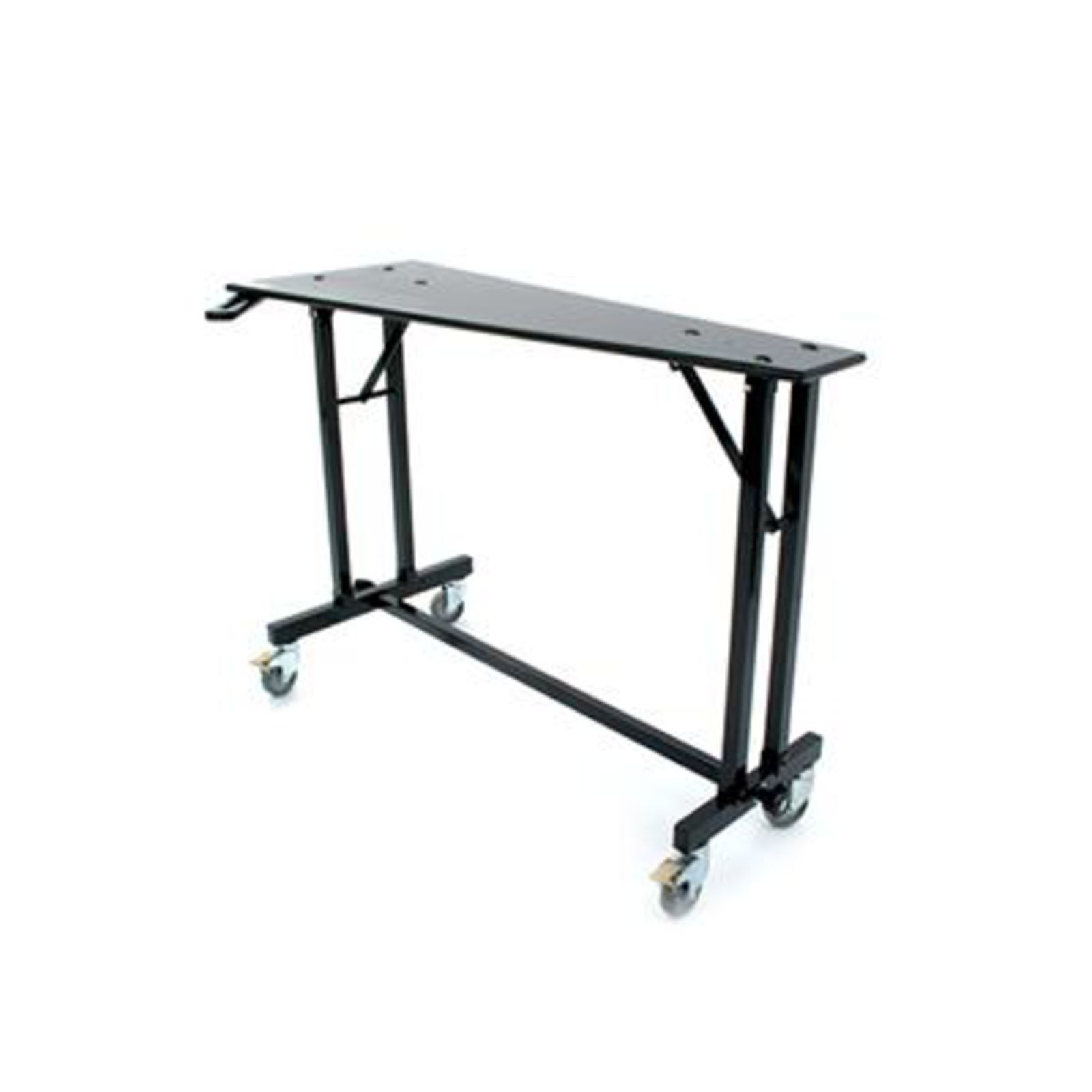 Percussion Plus PP094 Xylophone Stand, f. PP092 Product Image