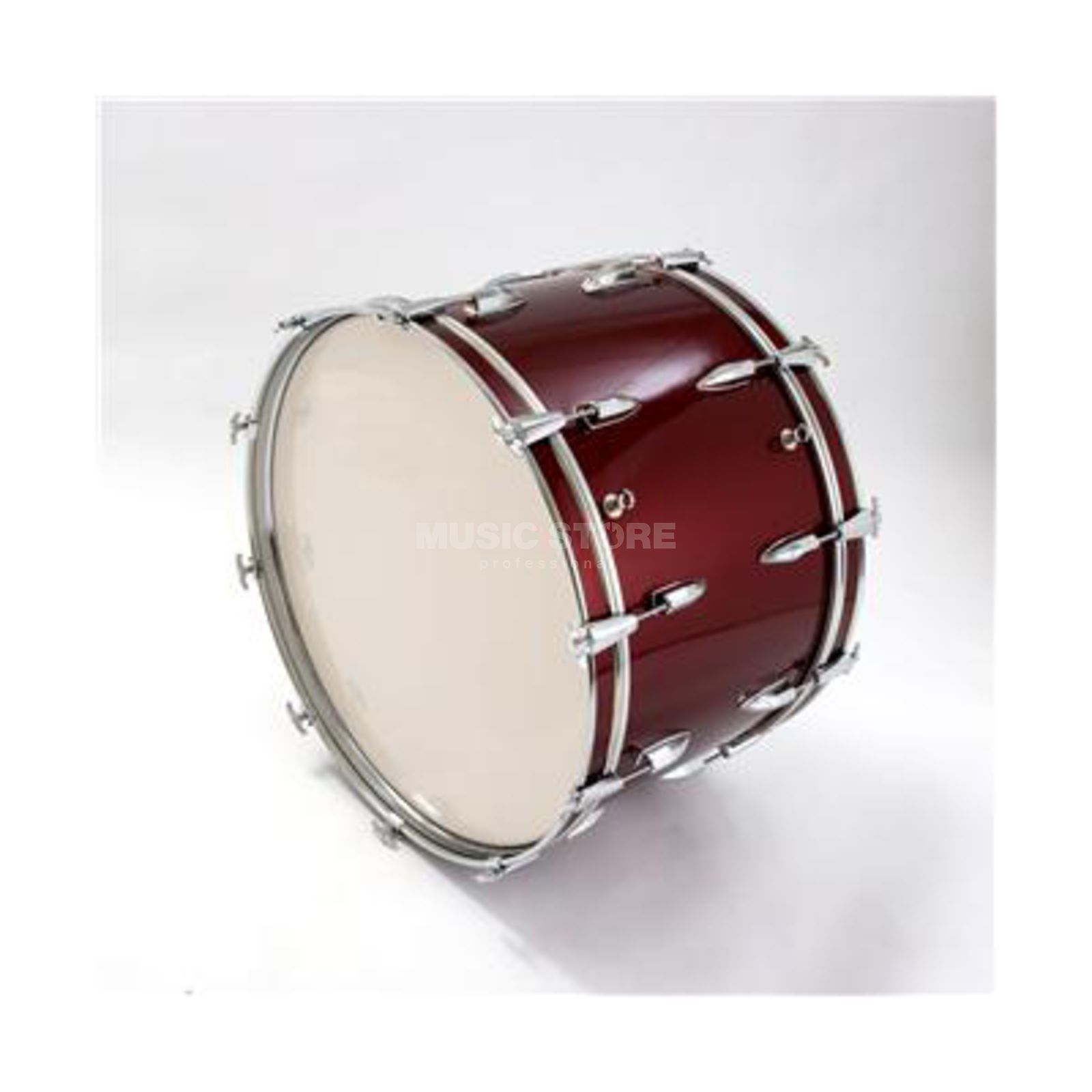 Percussion Plus PP689 Concert BassDrum  Product Image
