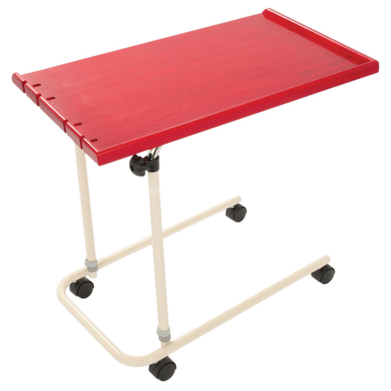 Percussion Plus PP717 Sound Access Table  Produktbillede