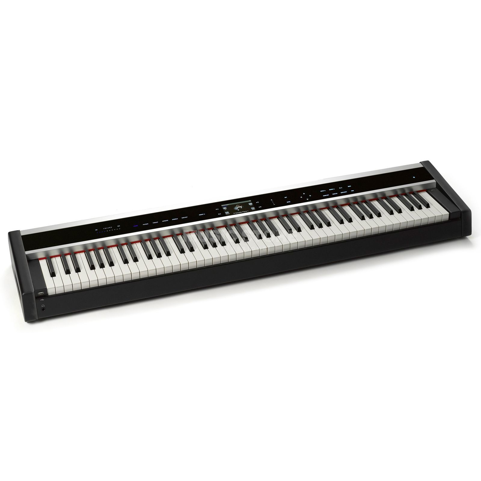 Physis Piano H2 Plus 88-note Stage Piano Produktbillede
