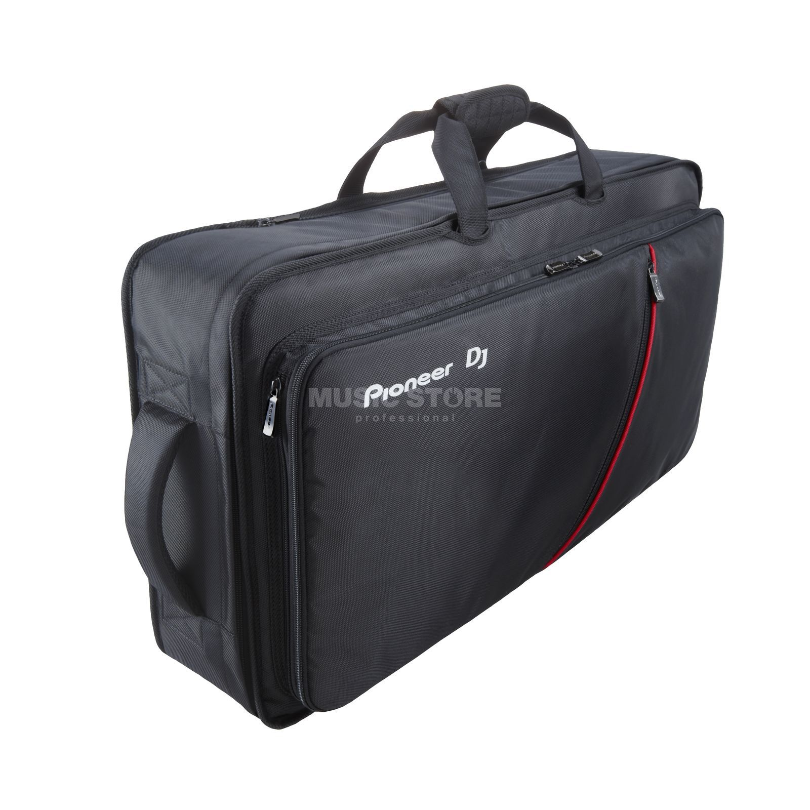 Pioneer DJ DJC-SC5 Softbag for DDJ-T1/S1/SX Изображение товара