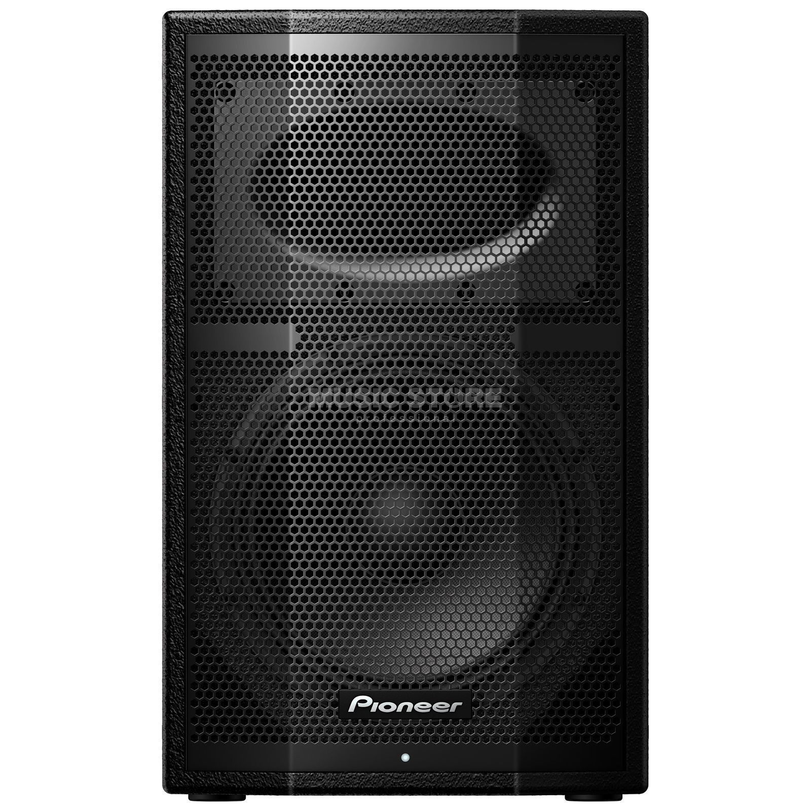 Pioneer DJ XPRS10 Product Image