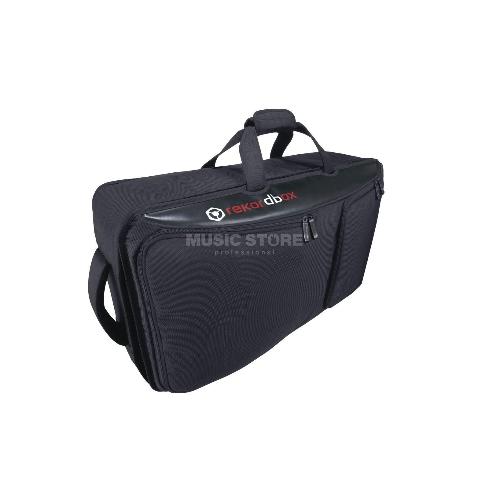 Pioneer DJC-SC3 Softbag for XDJ-R1 Product Image