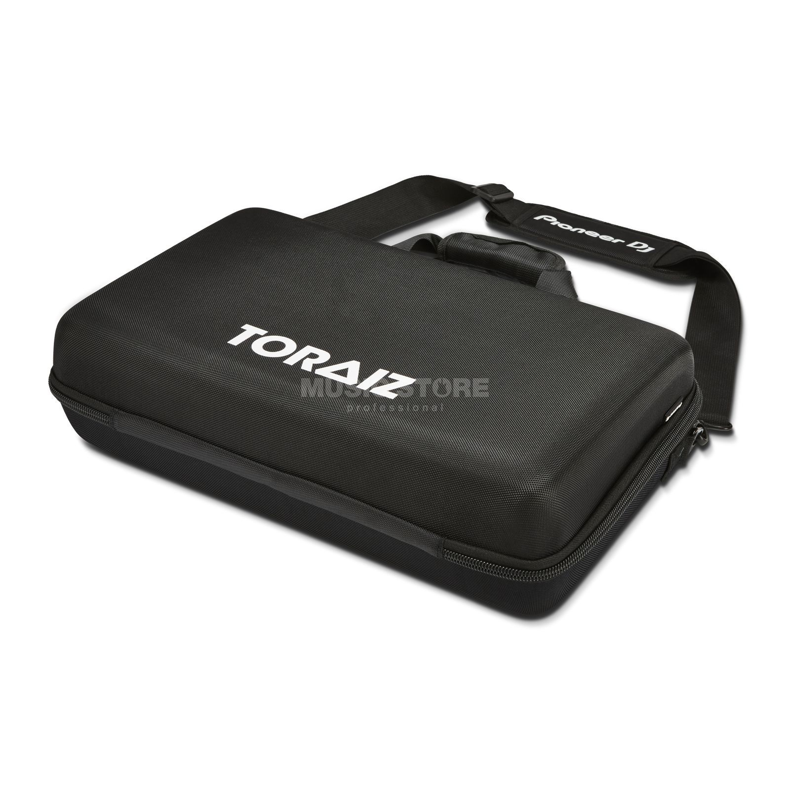 Pioneer DJC-TSP16 BAG for Toraiz Produktbild