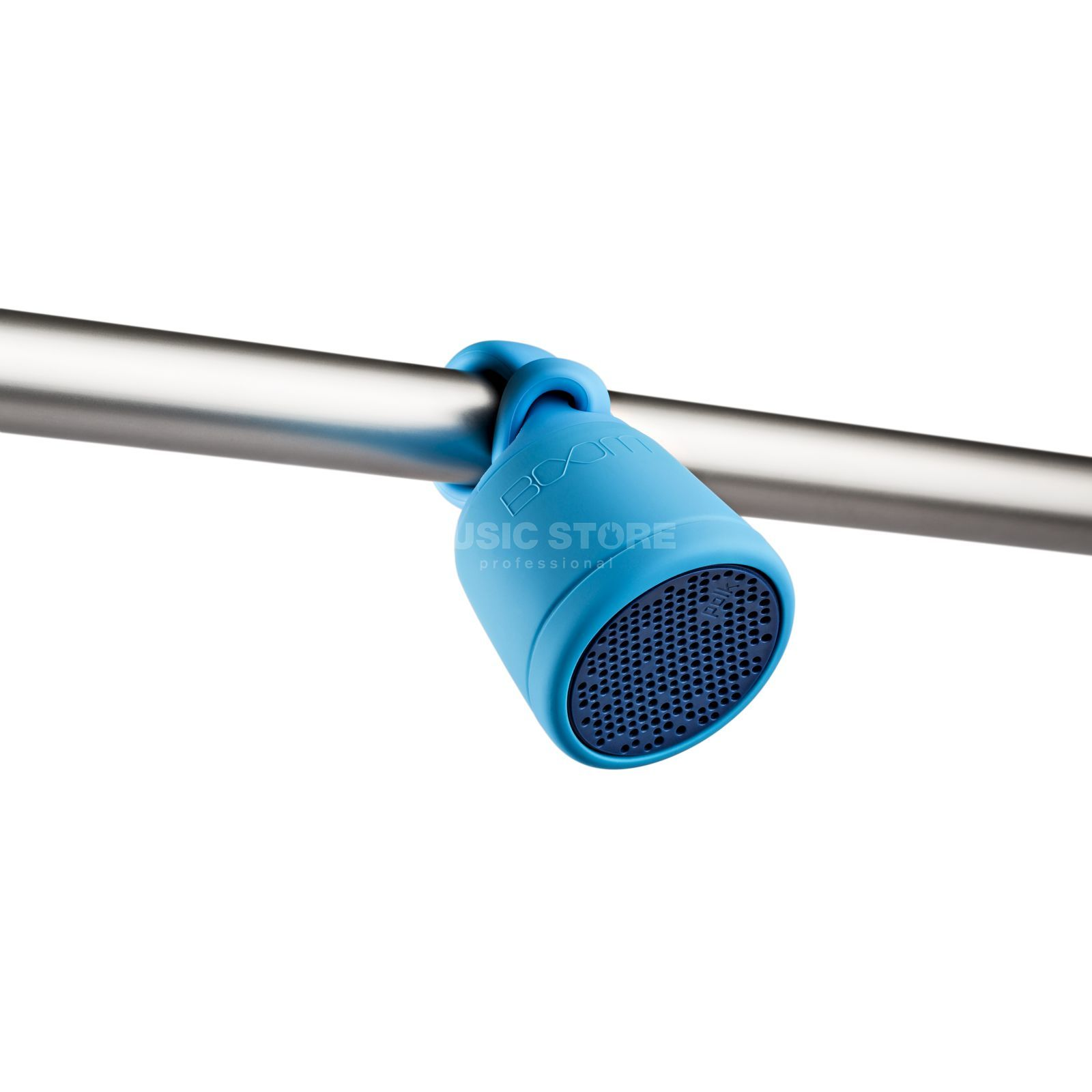 Polk BOOM - Swimmer Duo Blue Produktbild