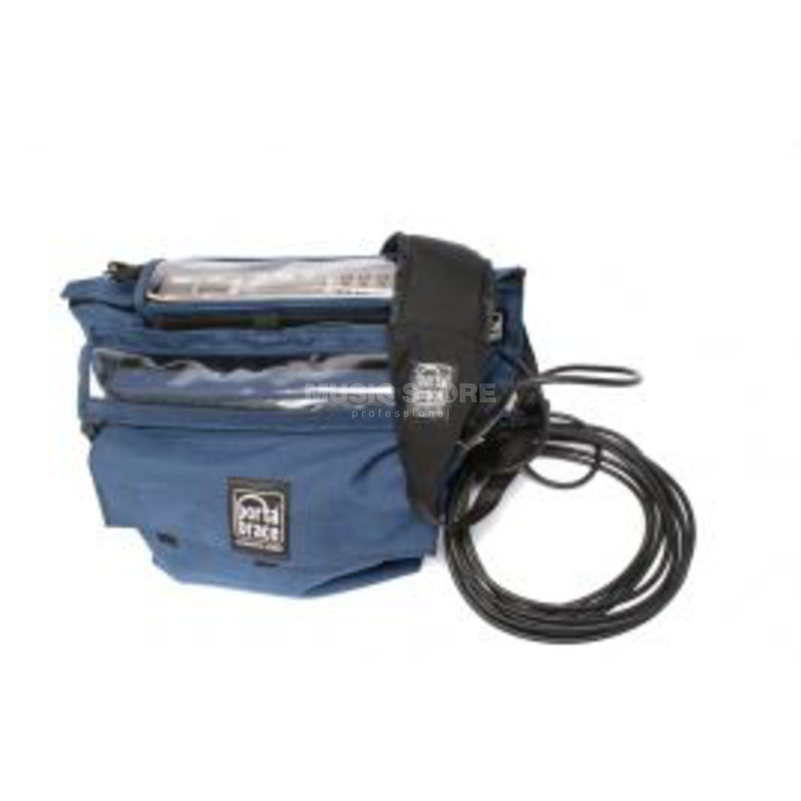 Porta Brace AR-788 Bag for Sound Devices 788T Produktbillede