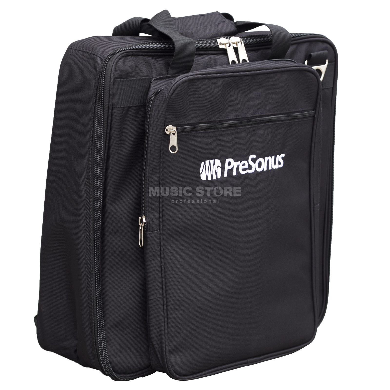 Presonus SL 1602 Bag/Back-Packk for das StudioLive 16.0.2 Product Image