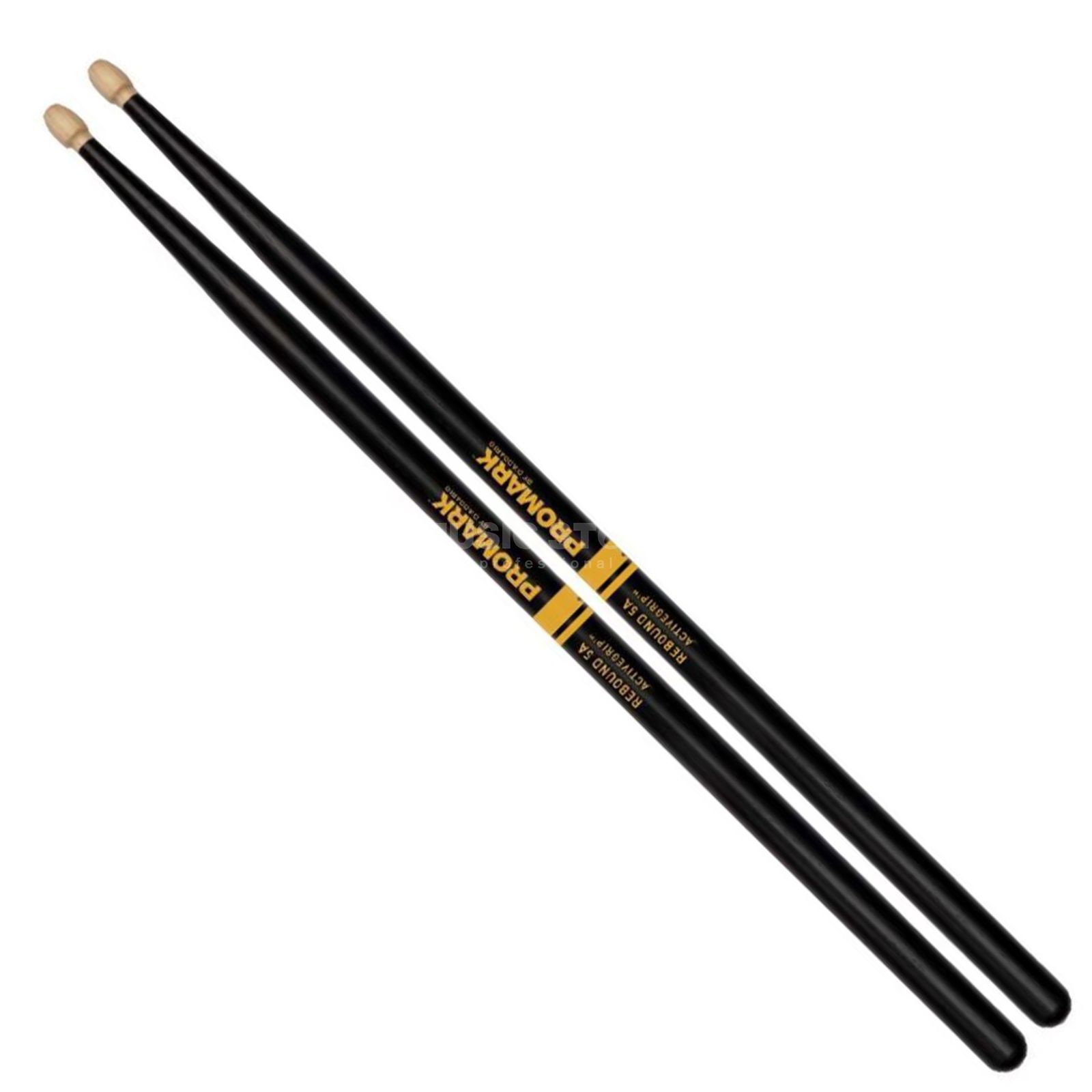 PRO-MARK ActiveGrip Forward 7A Sticks Imagem do produto