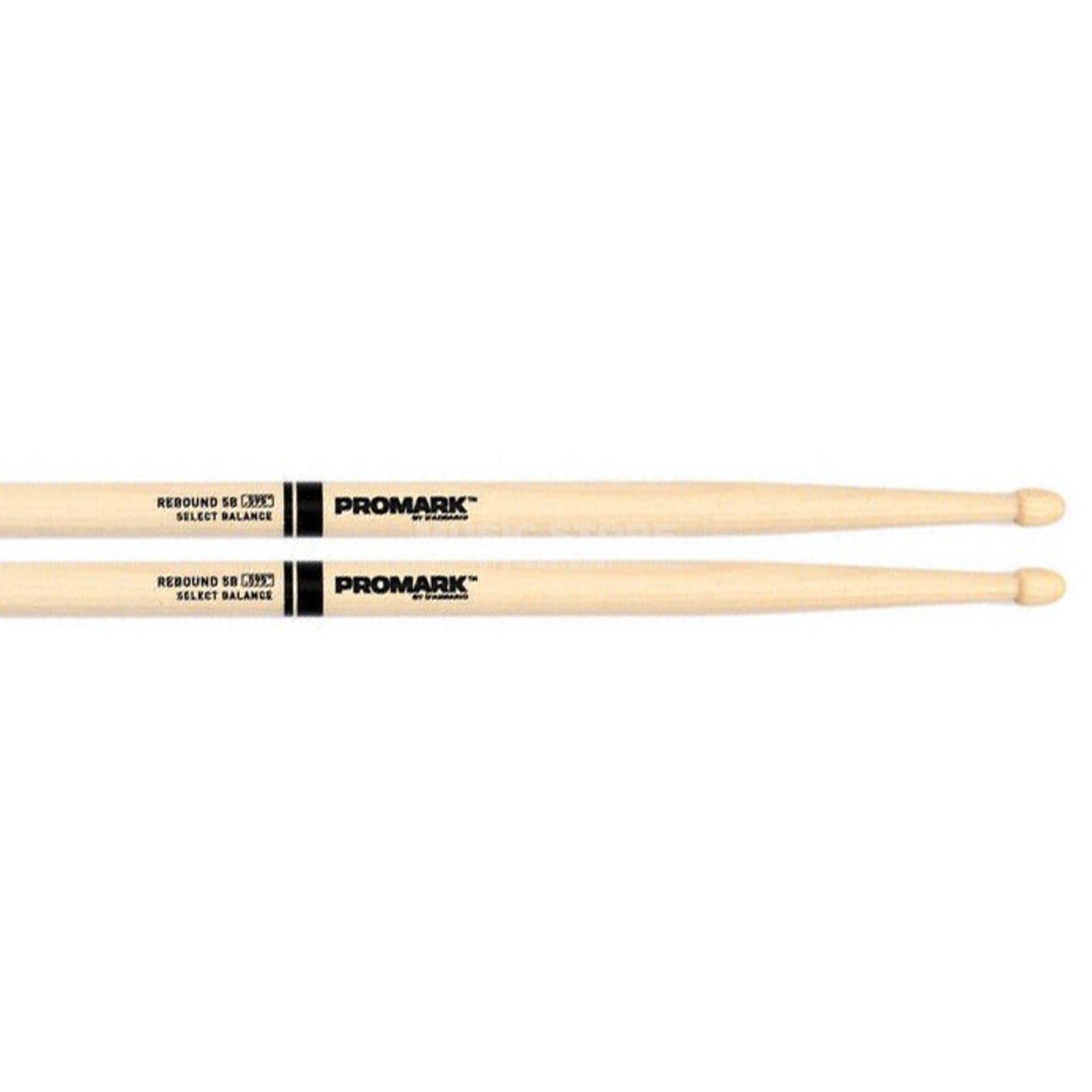 PRO-MARK Select Balance Sticks RBH595AW Rebound Balance, Acorn Tip Imagen del producto