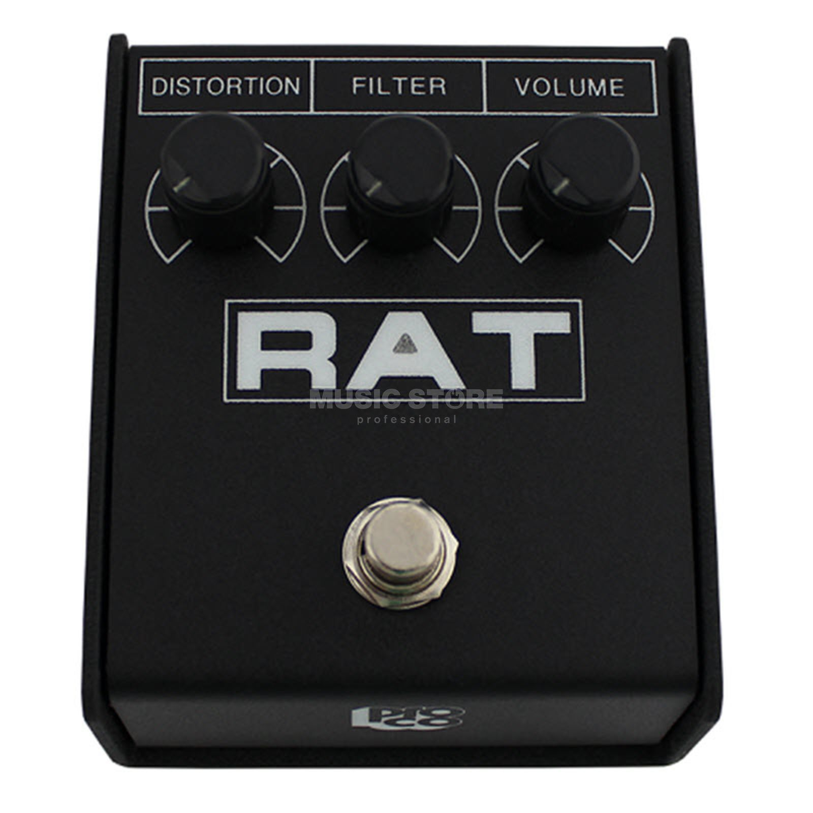 PROCO Rat 2 Distortion Produktbild