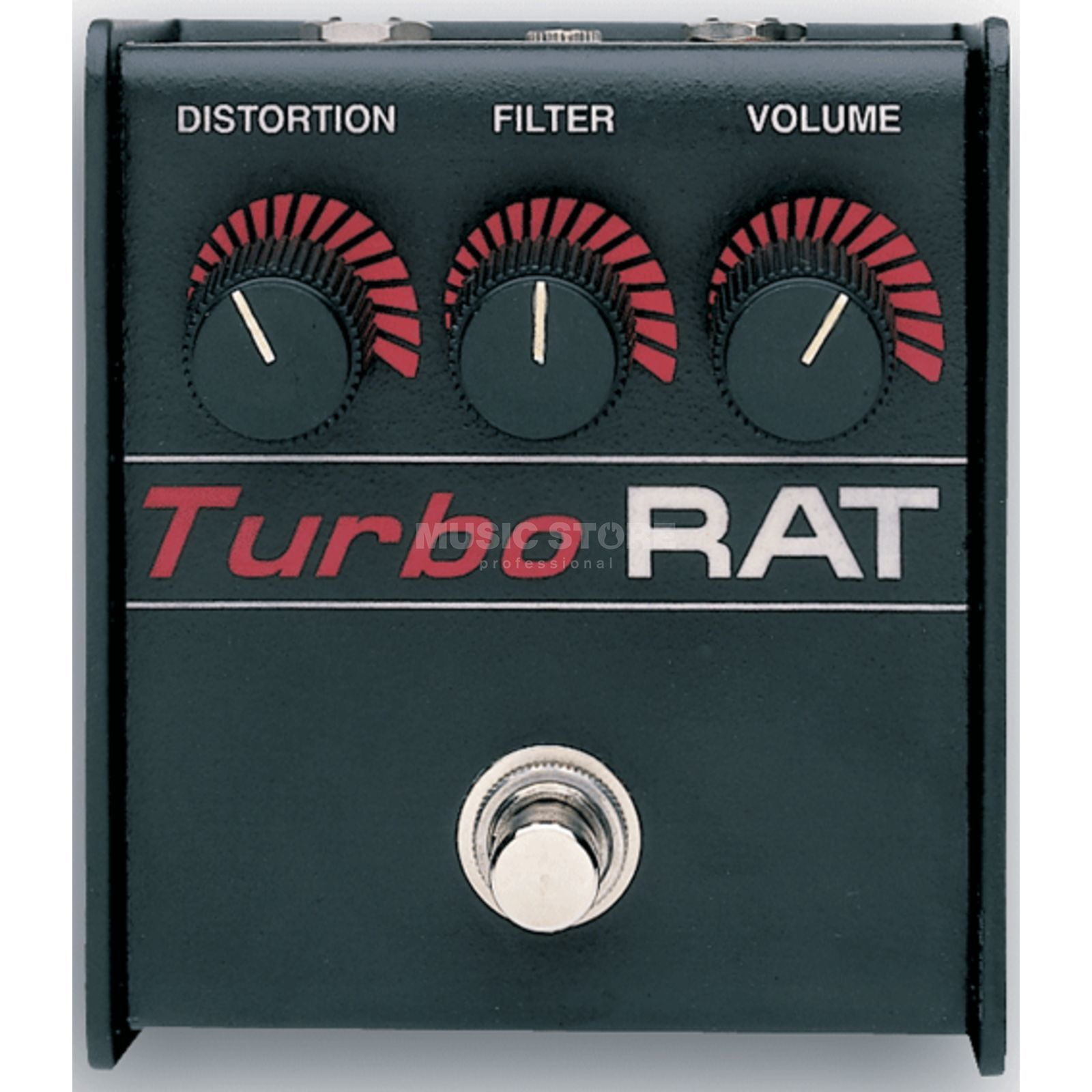 PROCO Turbo Rat    Produktbillede