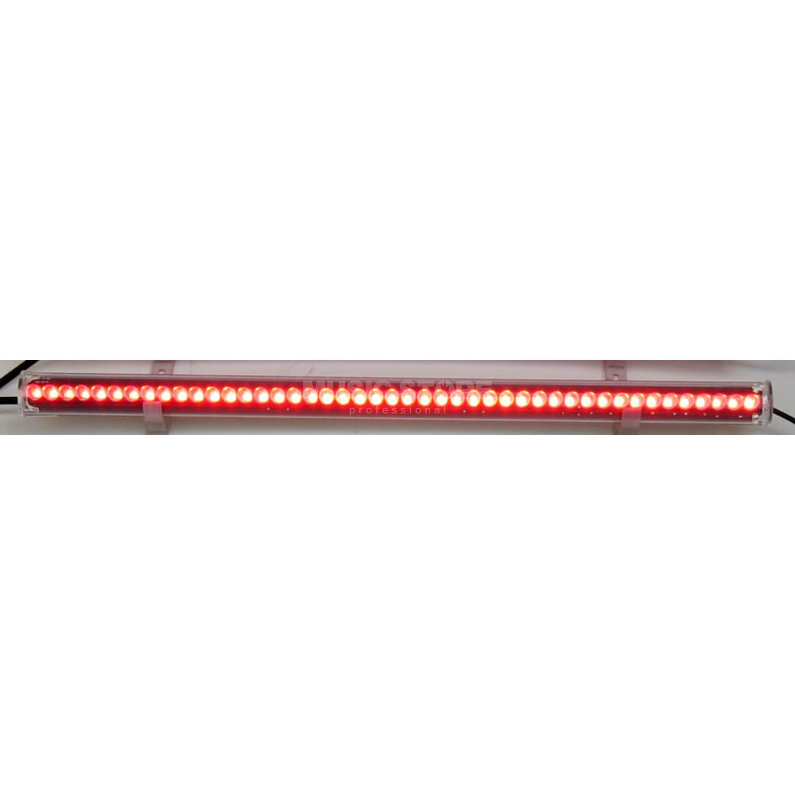 ProTech LED Stripe 230V orange  Produktbild