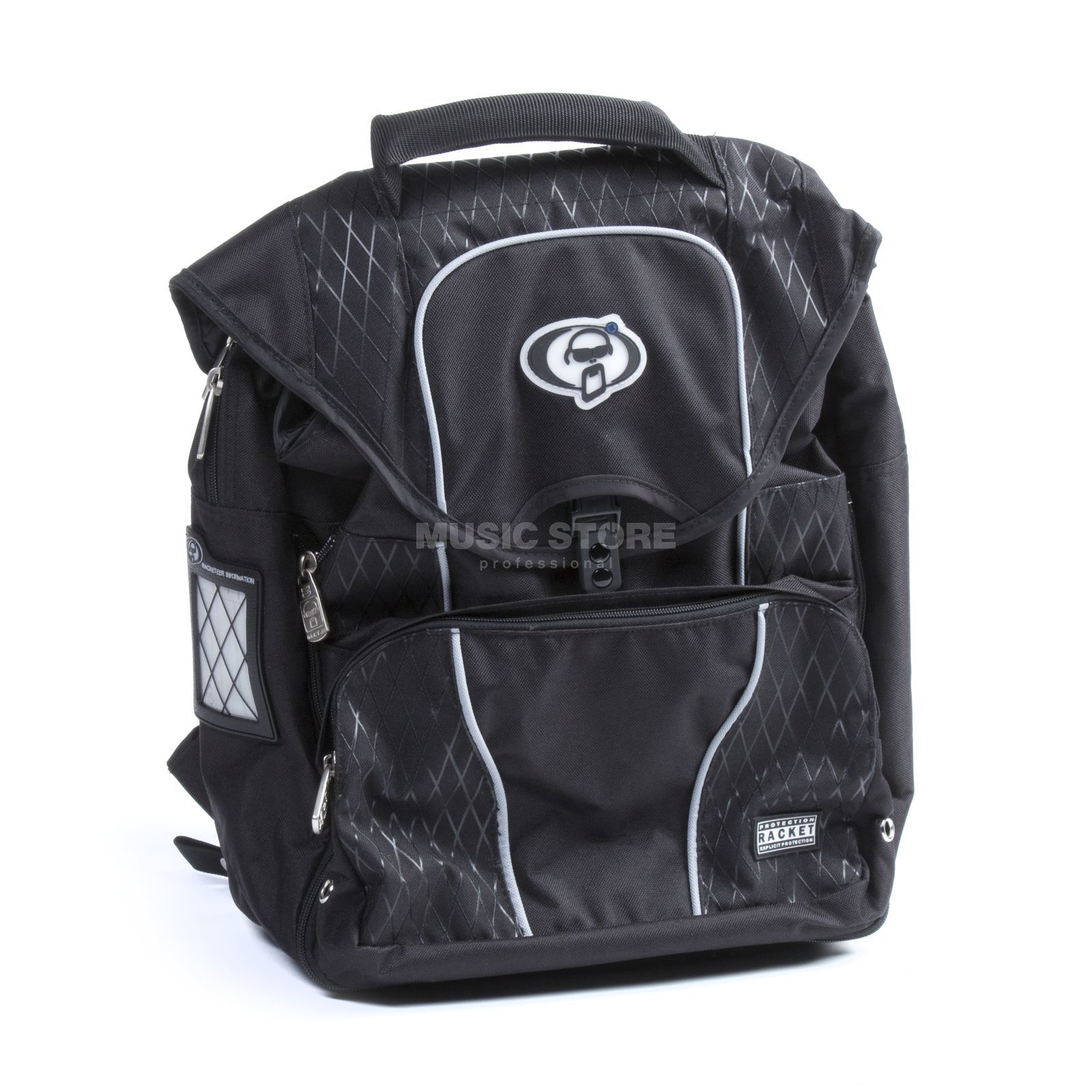 Protection Racket 17619 Classroom Backpack Produktbild