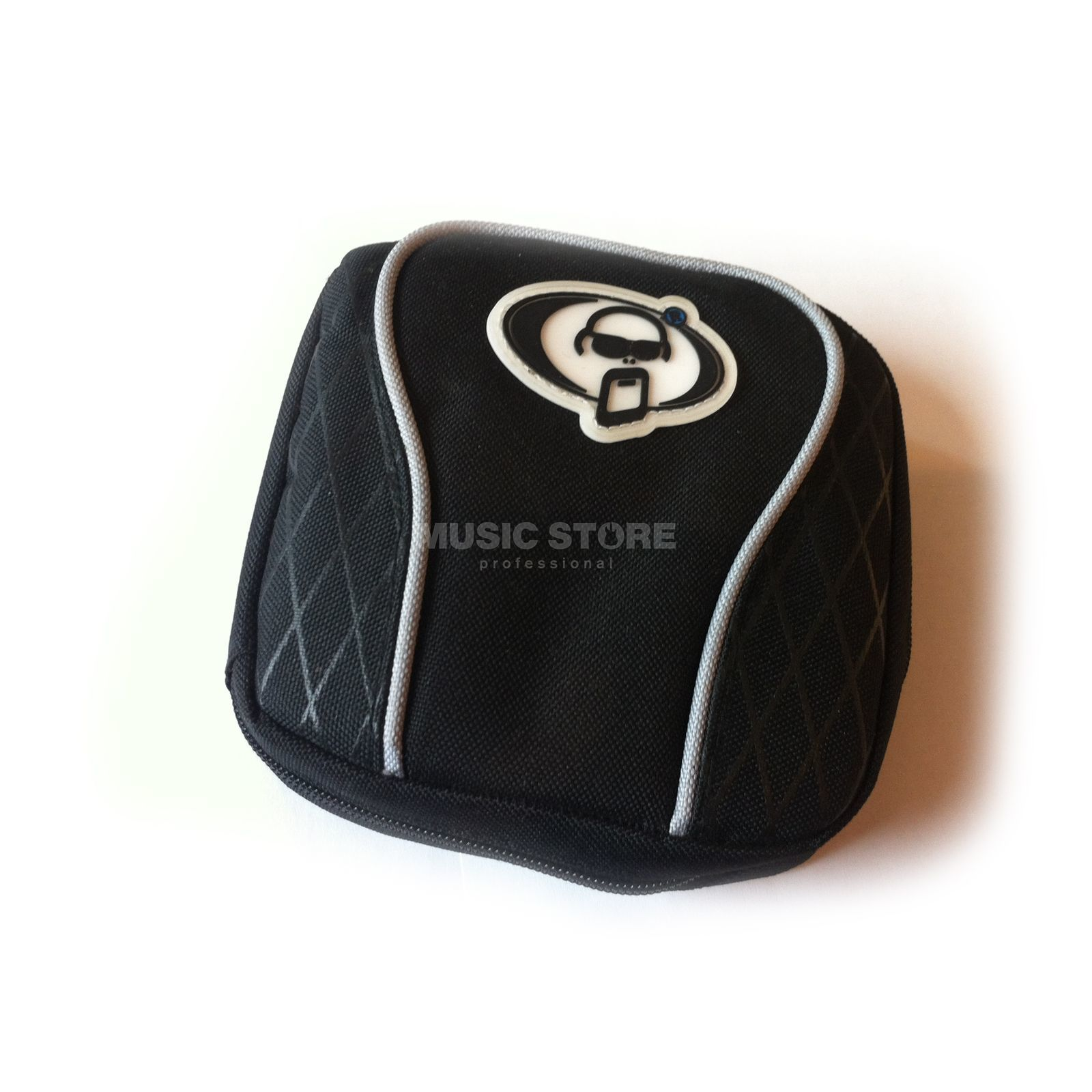 Protection Racket 17624 CD-Tasche Produktbild