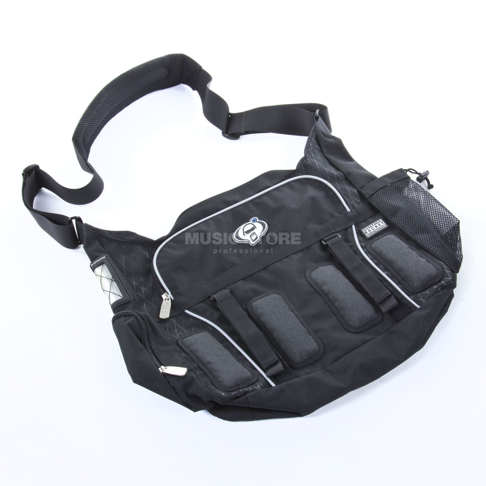 Protection Racket 17770 Skate Courier, Shoulder Bag Produktbillede