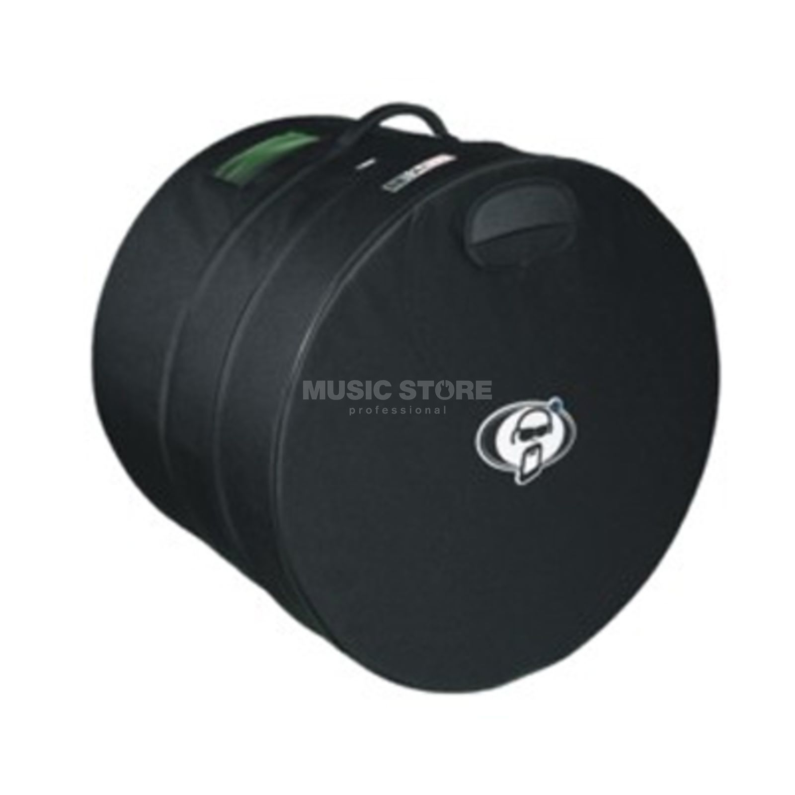 "Protection Racket AAA Rigid BassDrum Bag A1622, 22""x16"" Produktbillede"