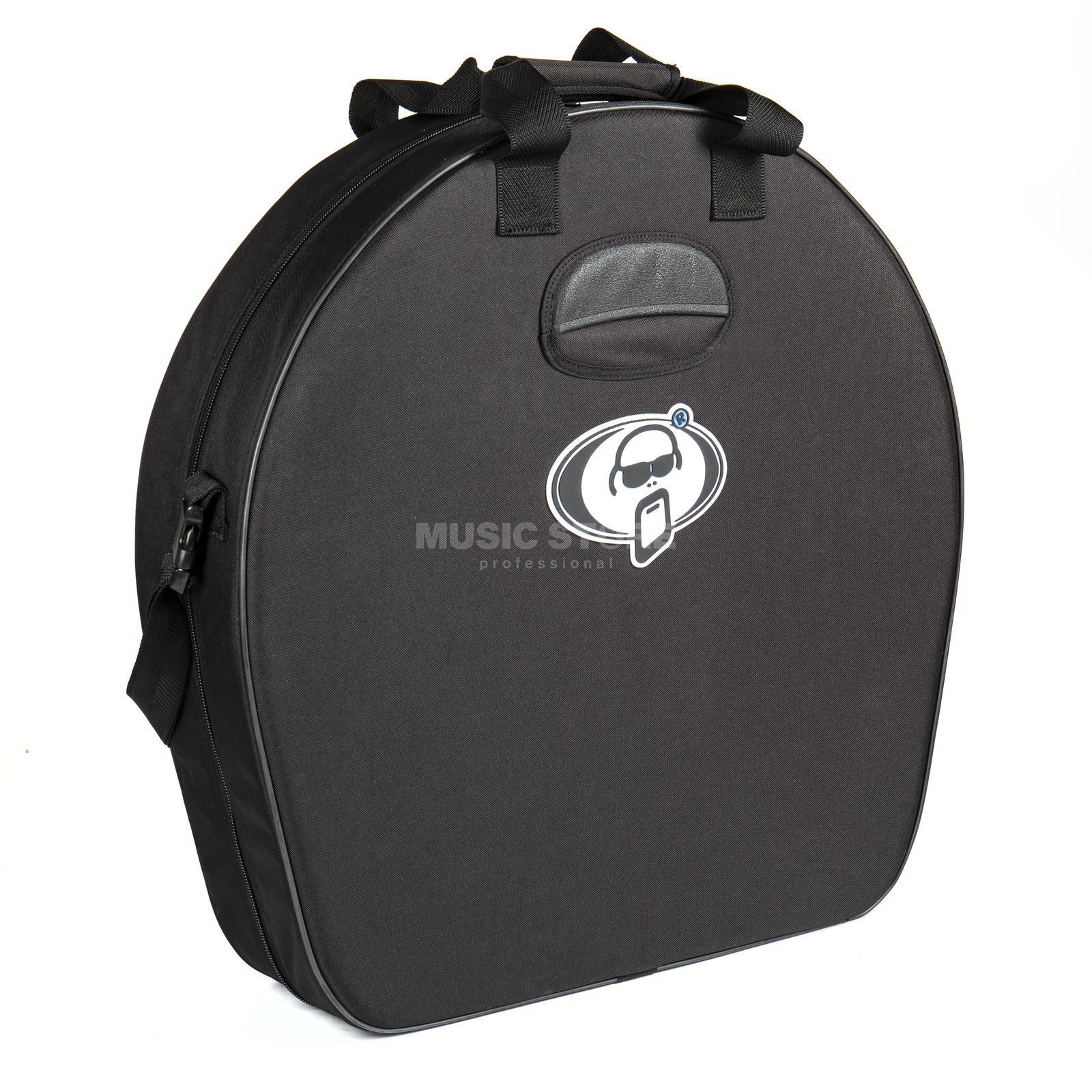 "Protection Racket AAA Rigid CymbalBag A6021, 24"" Produktbillede"