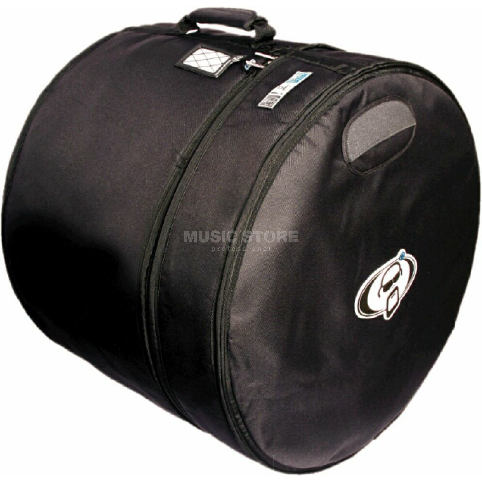 "Protection Racket BassDrum Bag 1616, 16""x16"" Produktbillede"