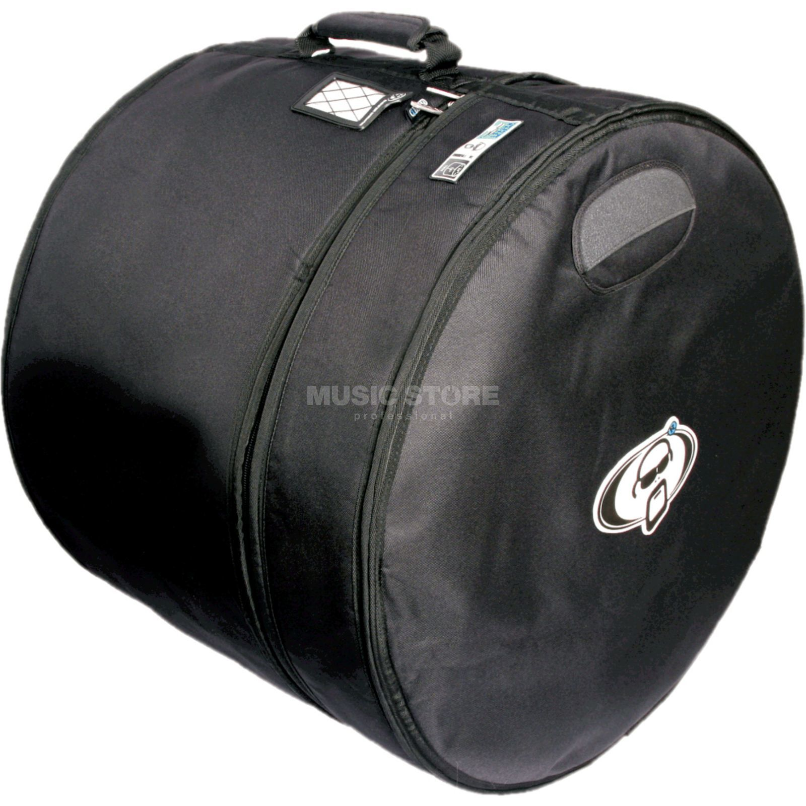 "Protection Racket BassDrum Bag 1622, 22""x16"" Produktbillede"