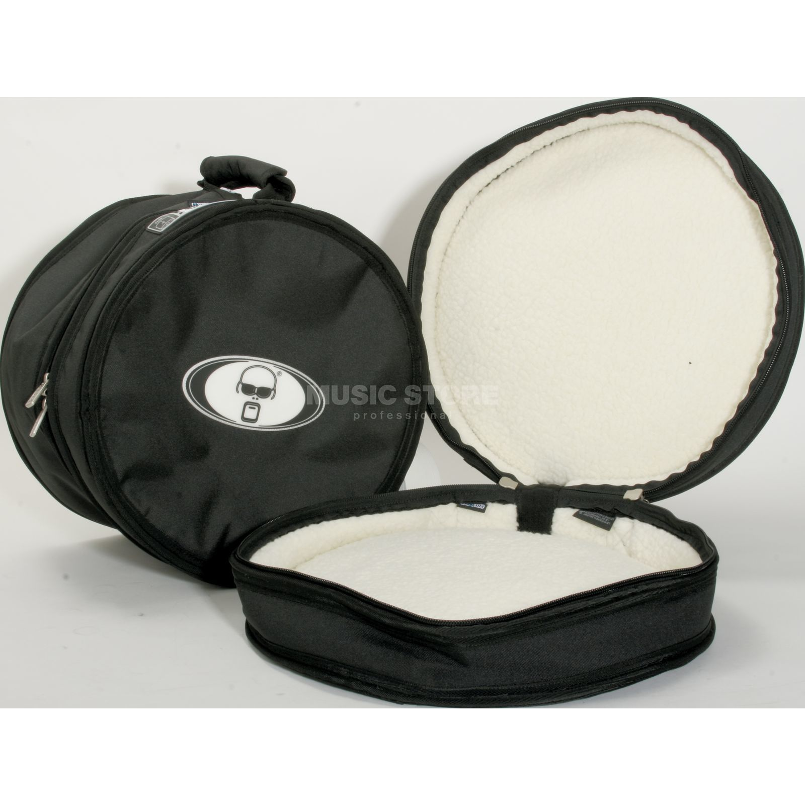 "Protection Racket BassDrum Bag 1822, 22""x18"" Produktbillede"