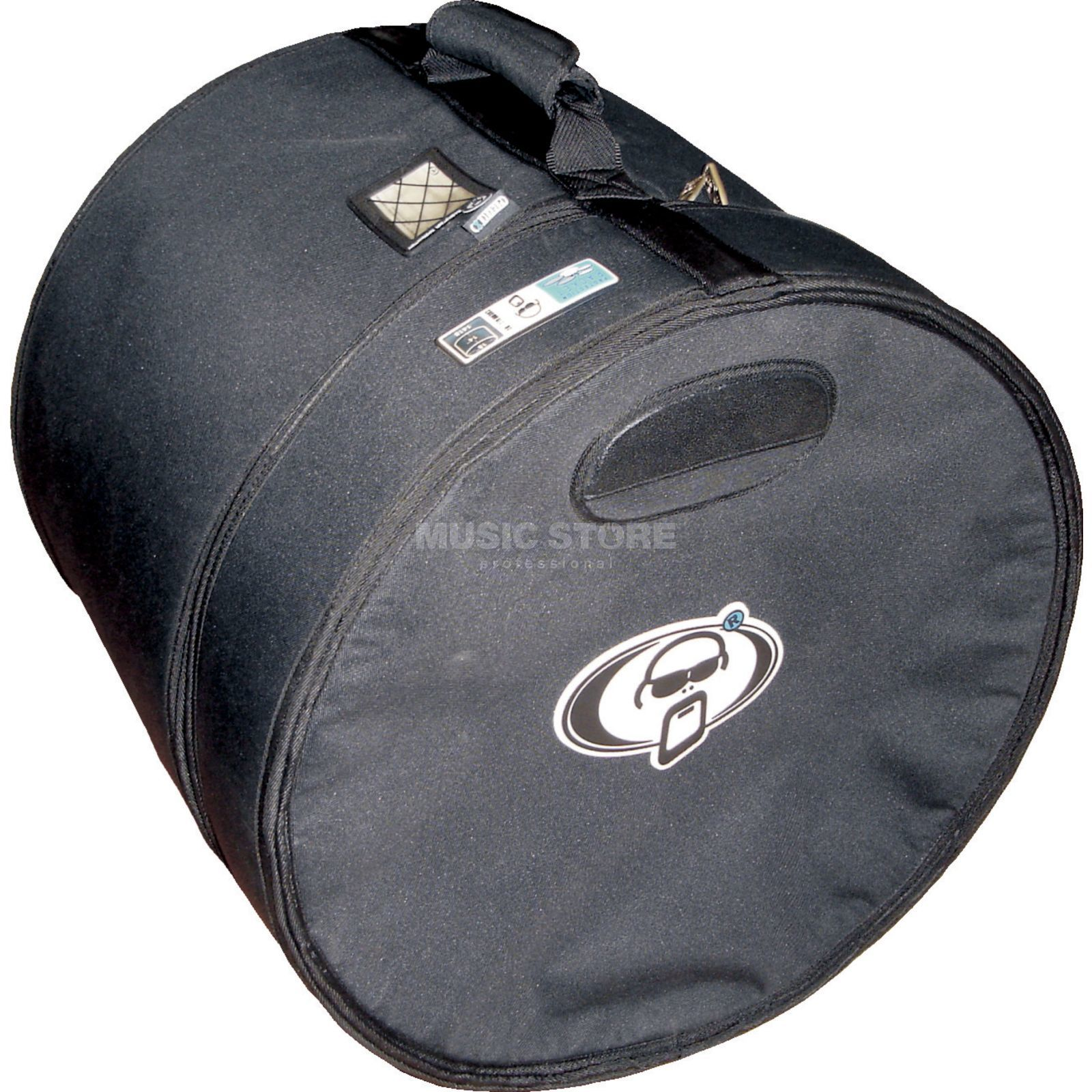"Protection Racket BassDrum Bag 2020, 20""x20"" Produktbild"