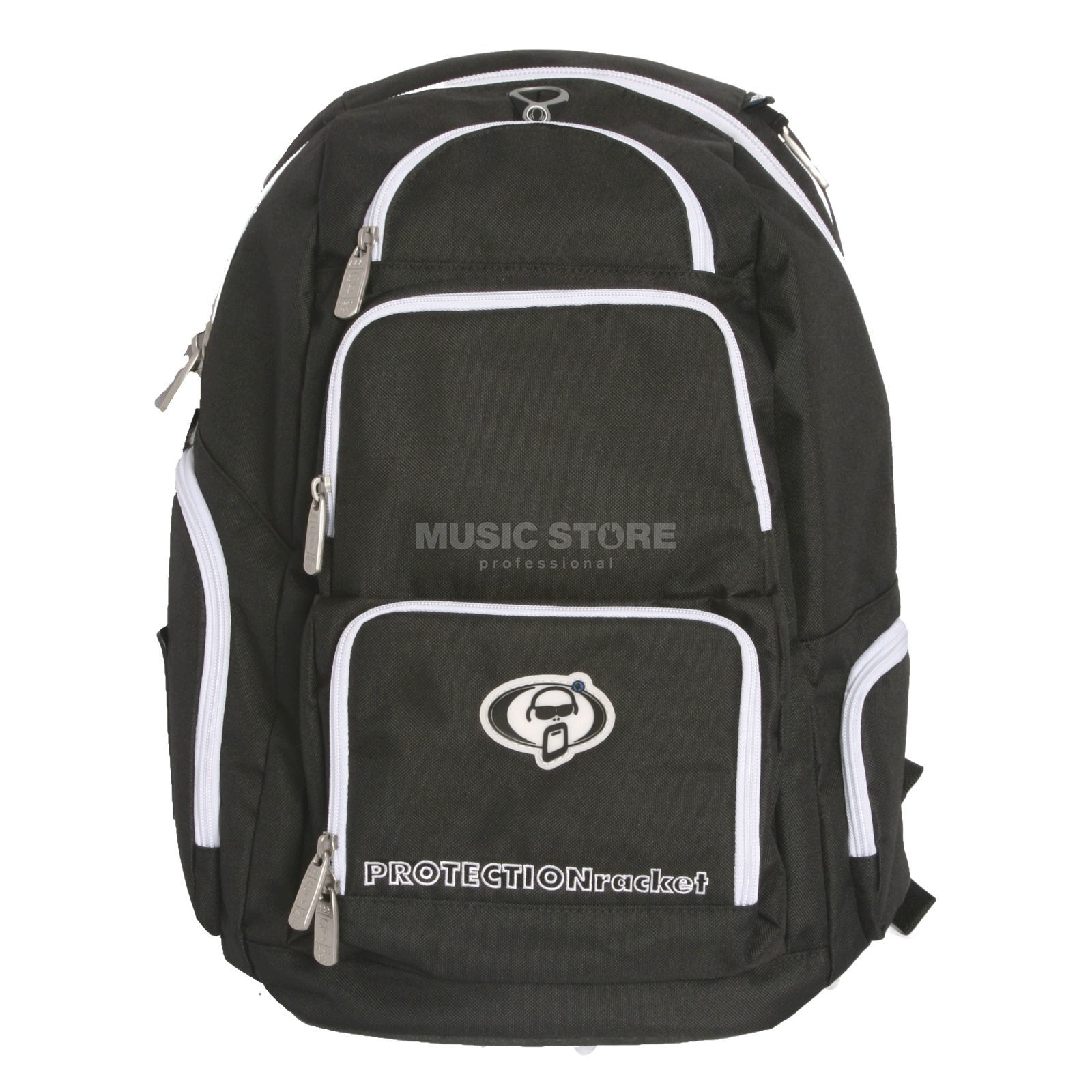 Protection Racket Business Backpack 926018  Produktbild
