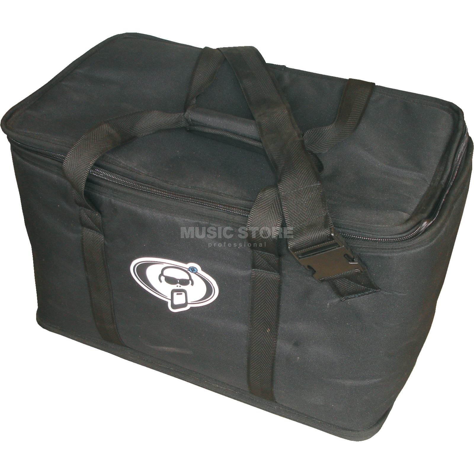 Protection Racket Cajon Bag CAJ1 Deluxe, 52 x 30½ x 30½ cm Produktbild