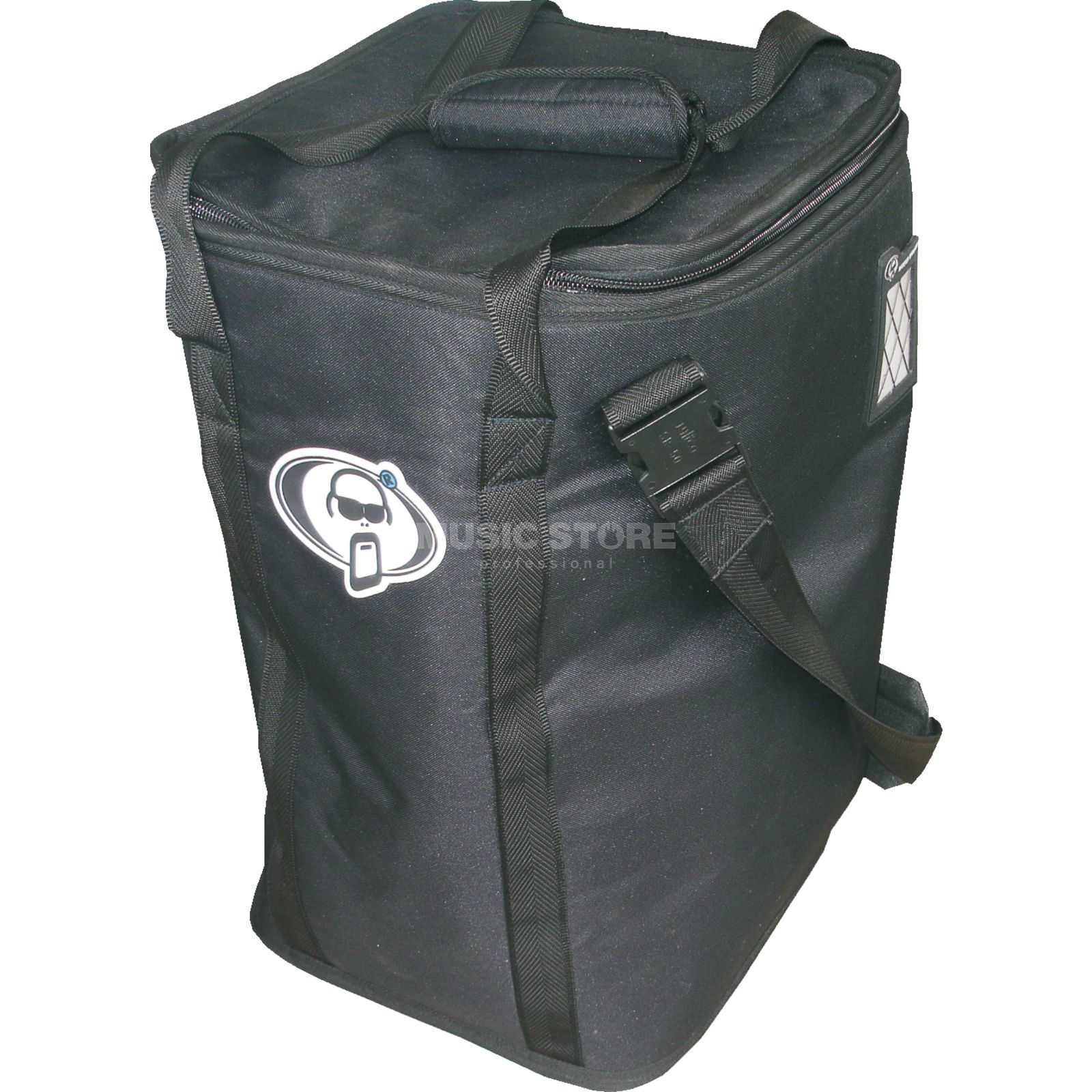 Protection Racket Cajon Bag CAJ3 Rucksack, 52 x 30½ x 30½ cm Produktbild