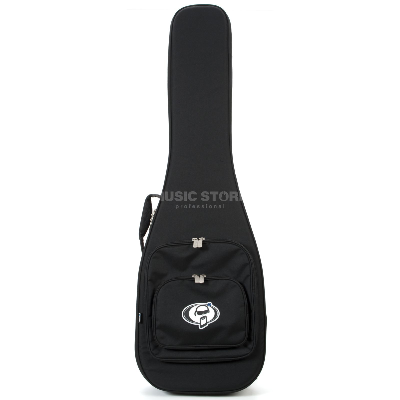 Protection Racket Case Bass Standard 7051  Изображение товара
