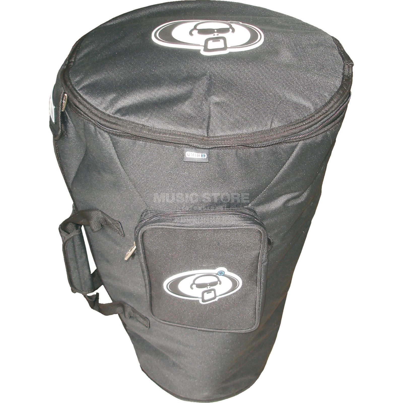 "Protection Racket Djembe Bag Deluxe 9112, 12"" x 24 1/2"" Produktbild"
